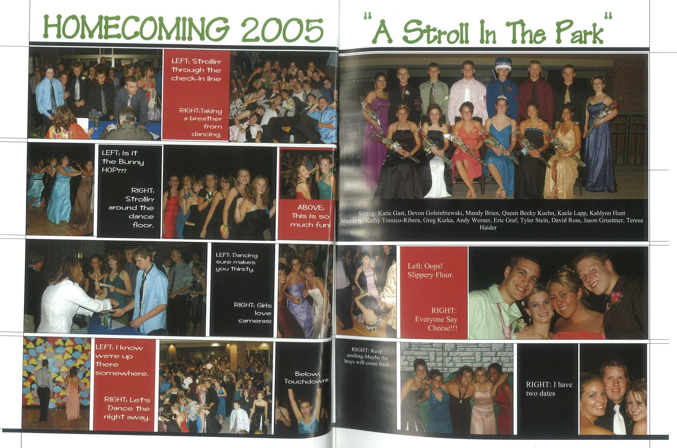 2006_Yearbook_7.jpg