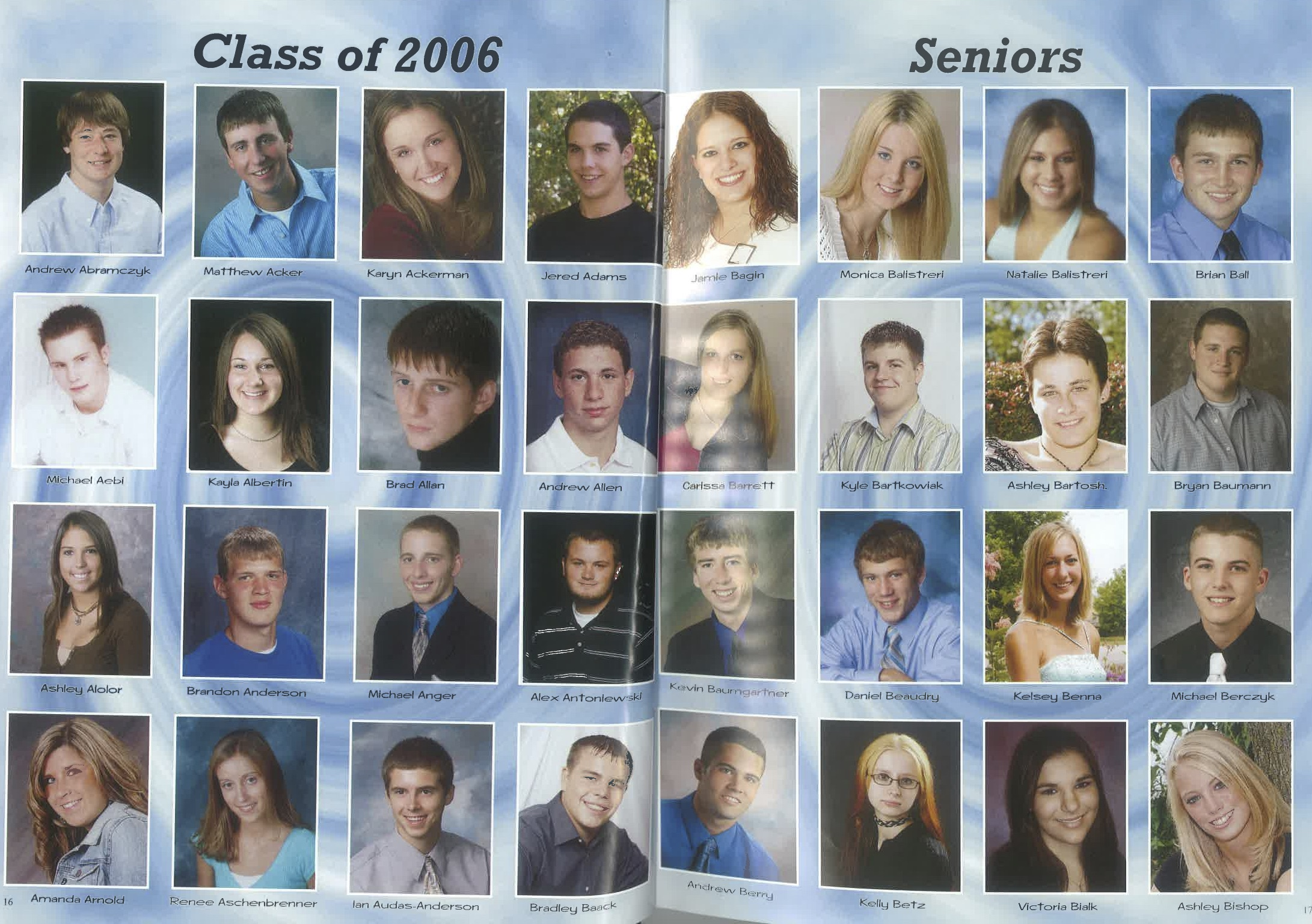 2006_Yearbook_9.jpg