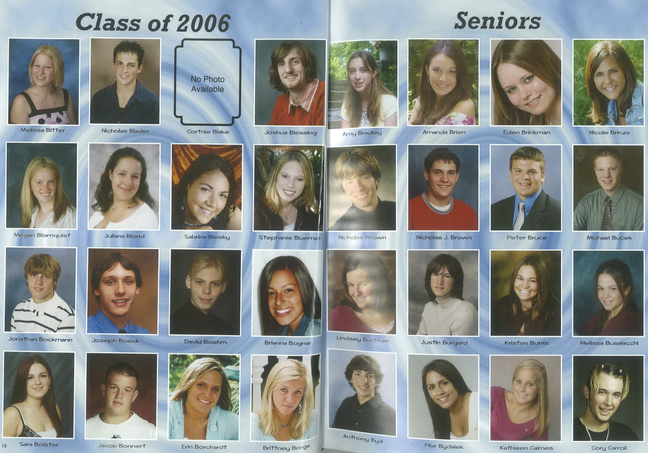 2006_Yearbook_10.jpg