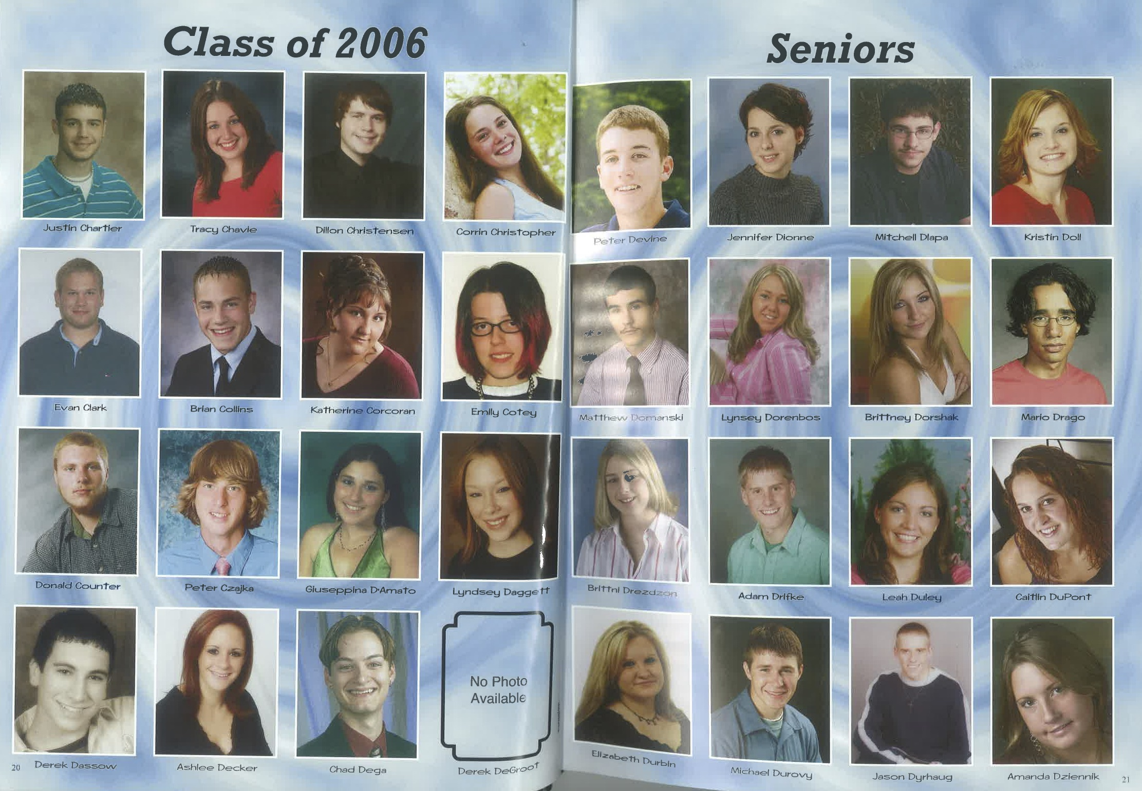 2006_Yearbook_11.jpg