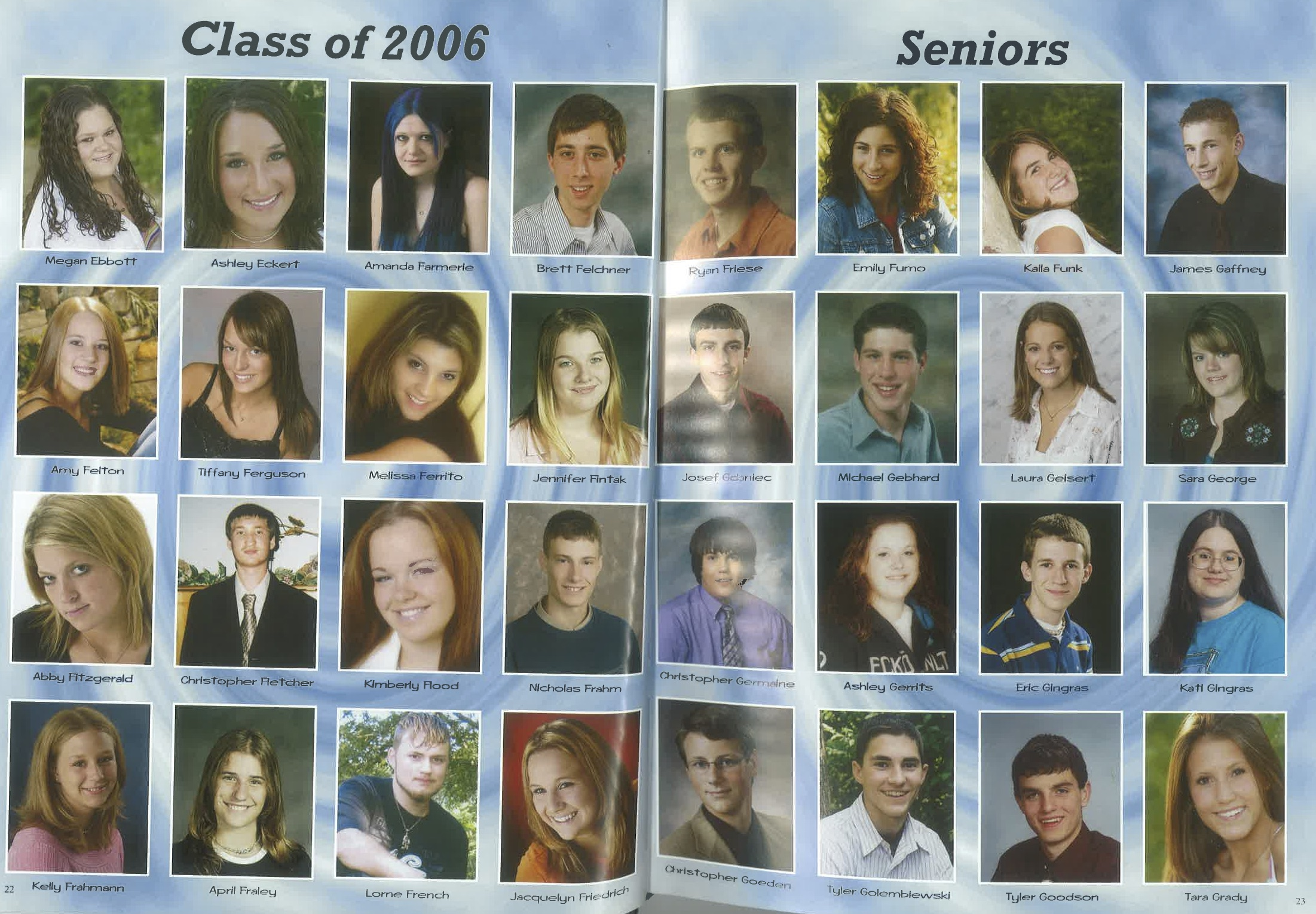 2006_Yearbook_12.jpg