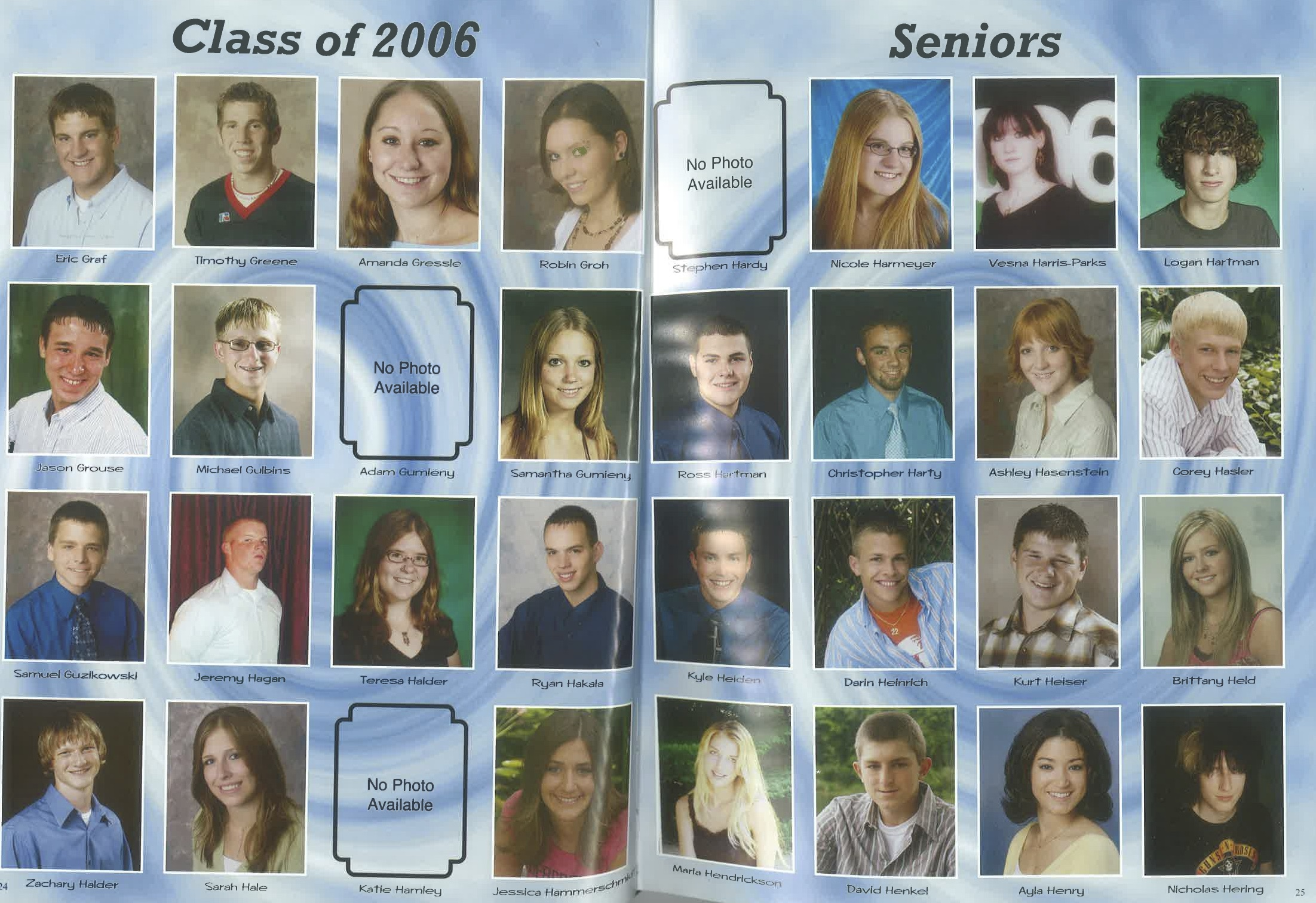 2006_Yearbook_13.jpg