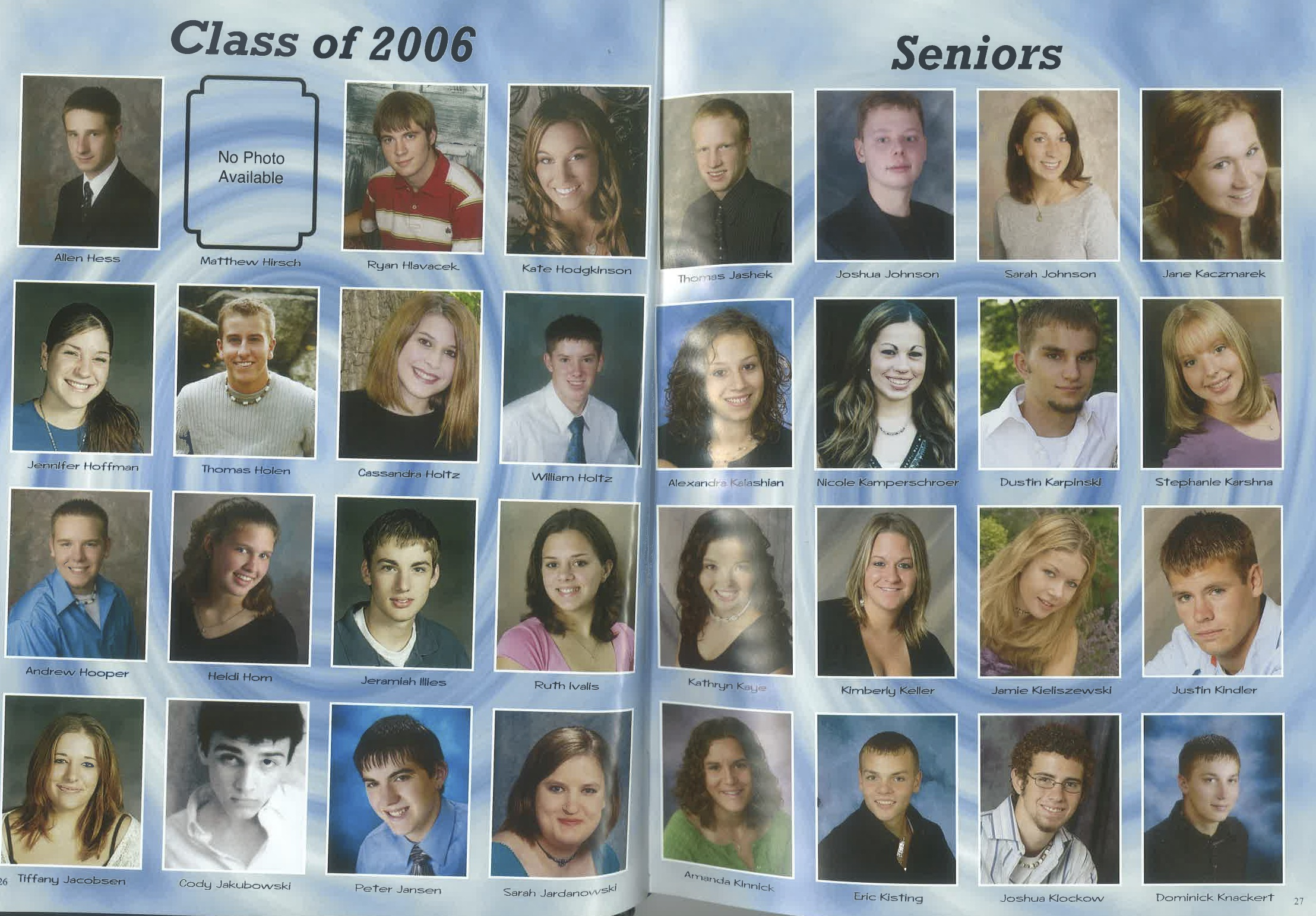 2006_Yearbook_14.jpg