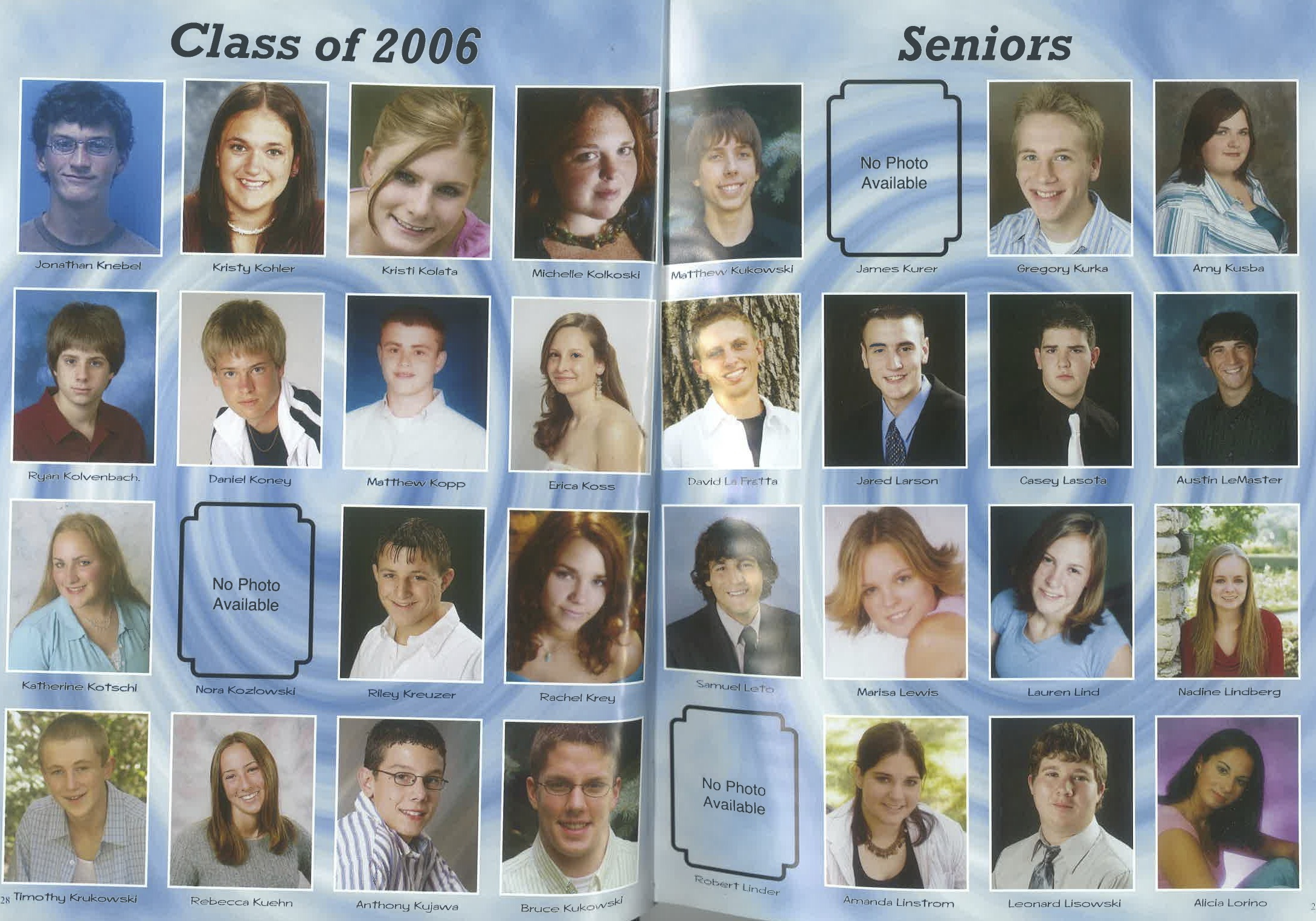 2006_Yearbook_15.jpg