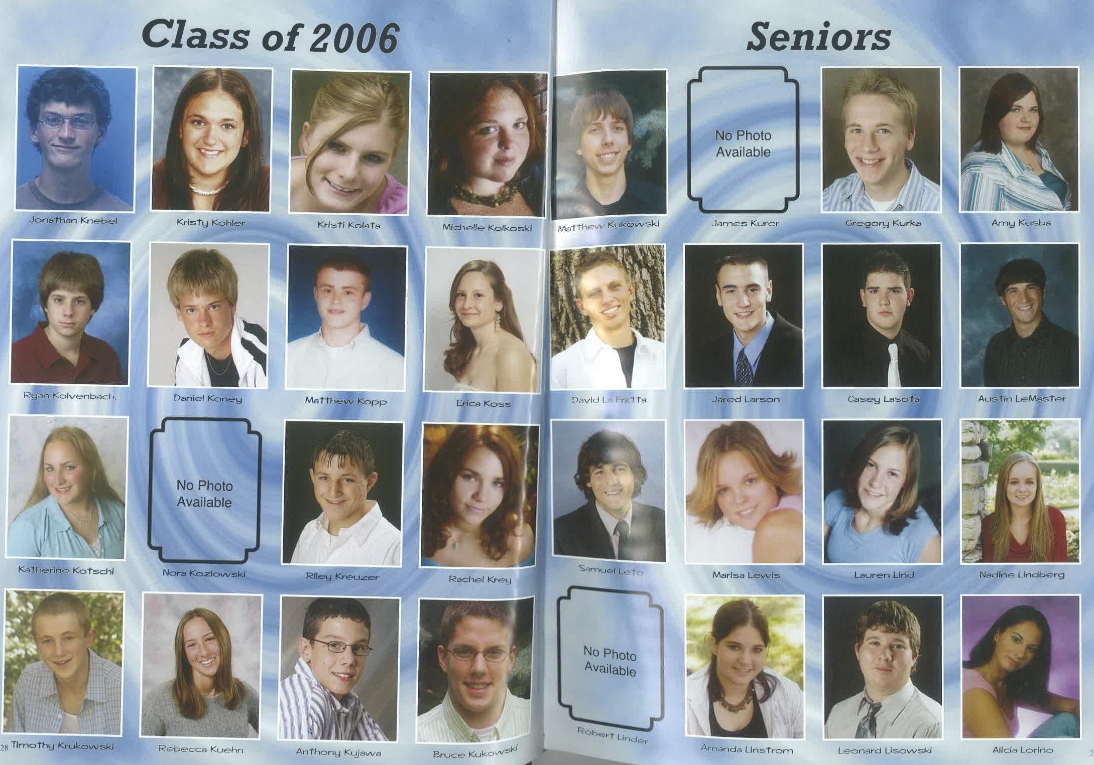 2006_Yearbook_15.jpg