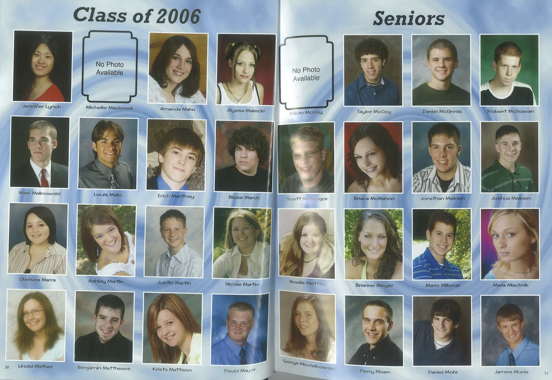 2006_Yearbook_16.jpg