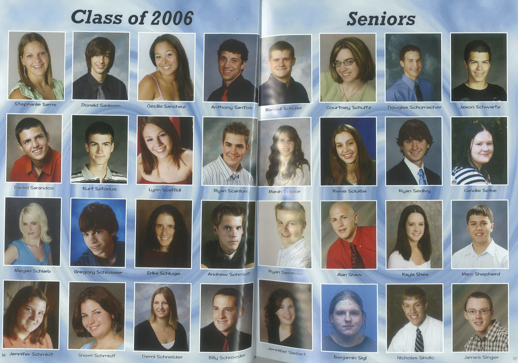 2006_Yearbook_19.jpg