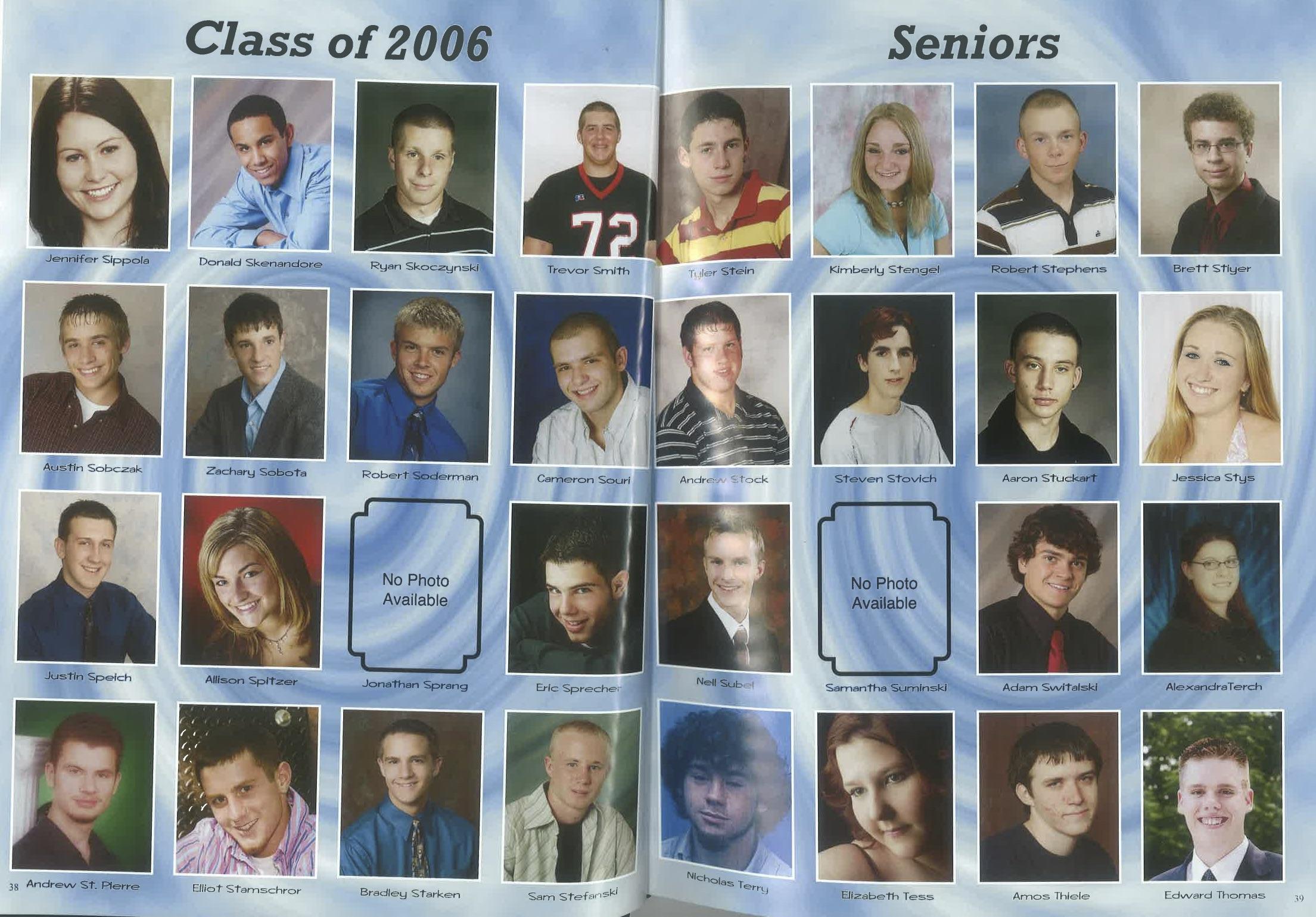 2006_Yearbook_20.jpg