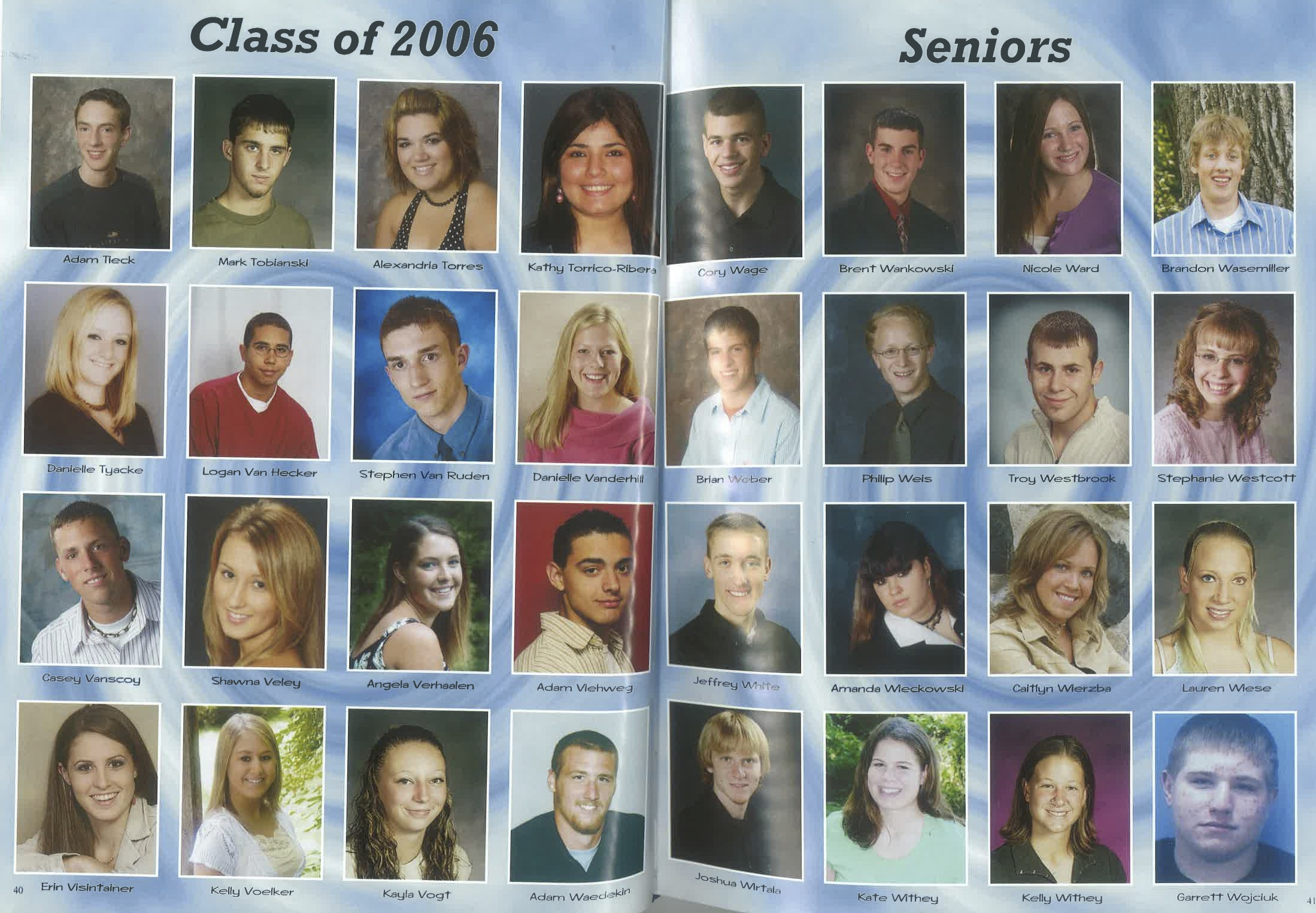 2006_Yearbook_21.jpg