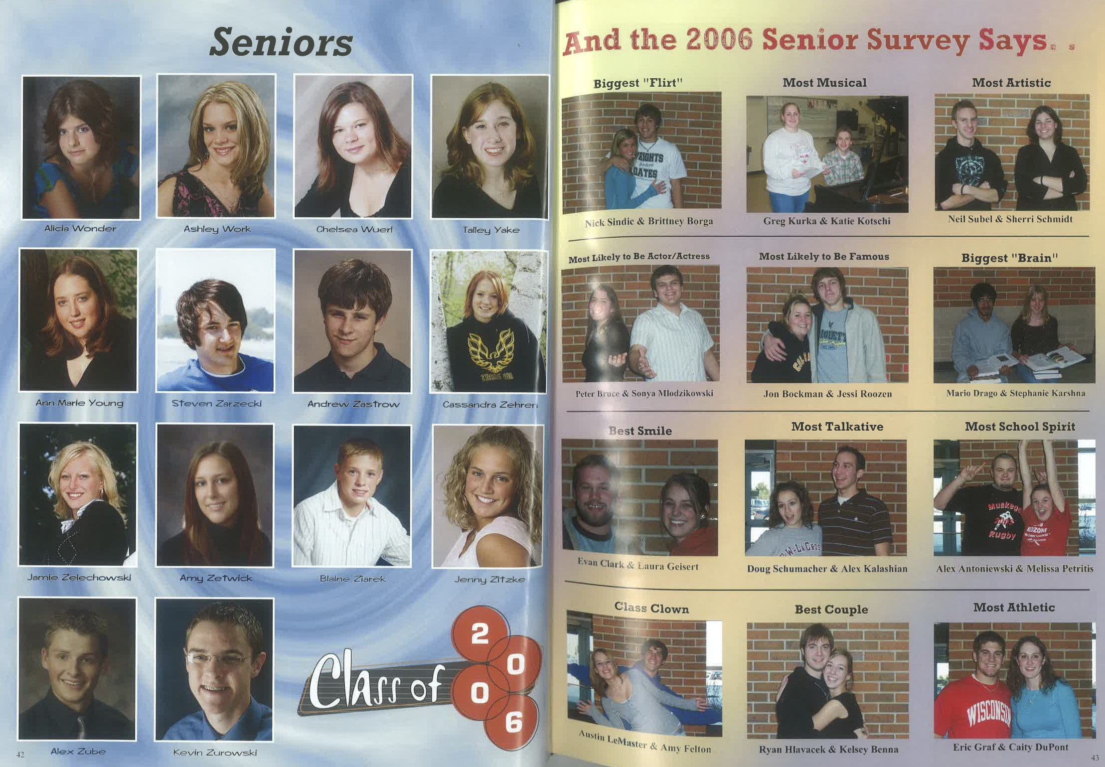 2006_Yearbook_22.jpg