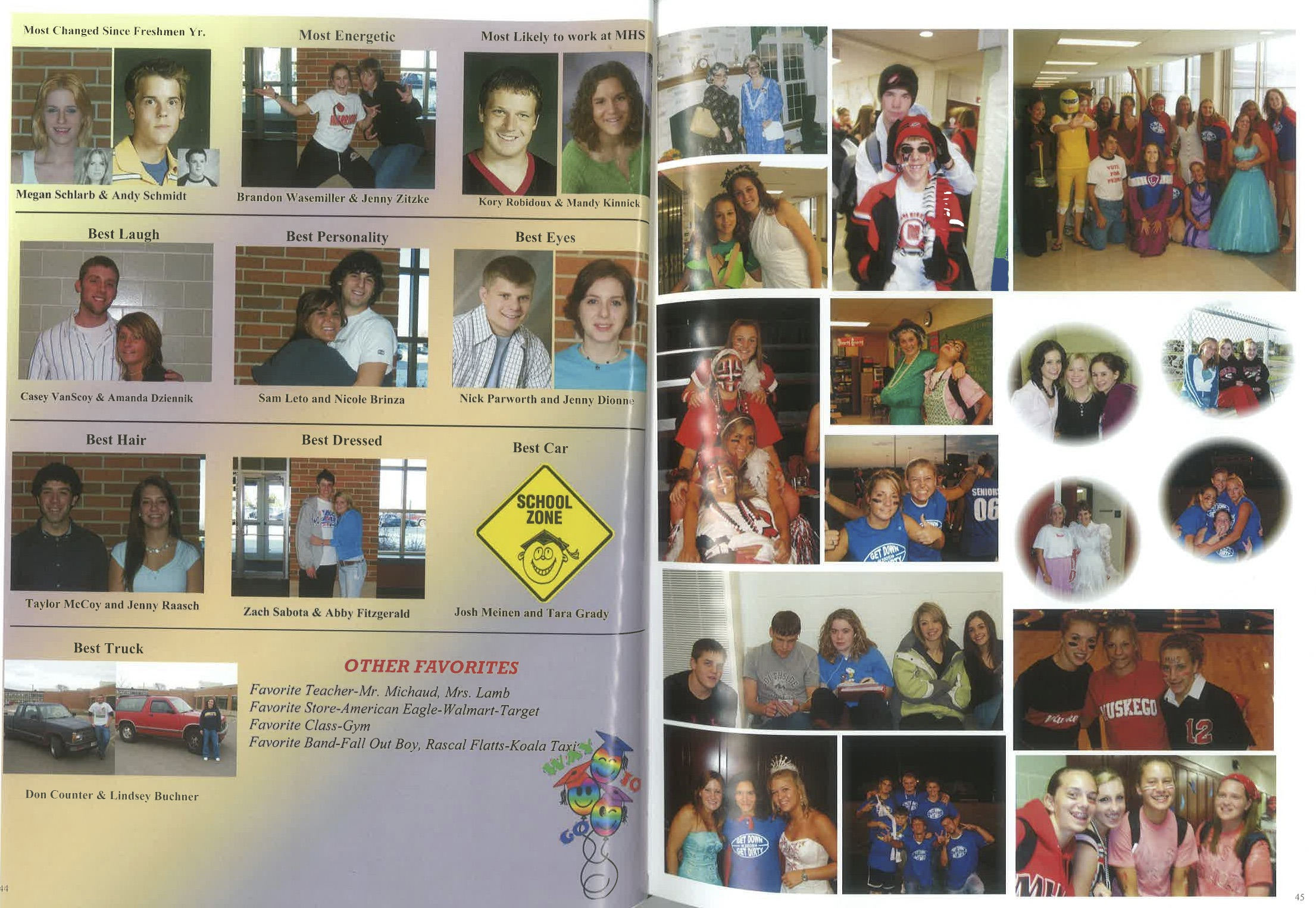 2006_Yearbook_23.jpg