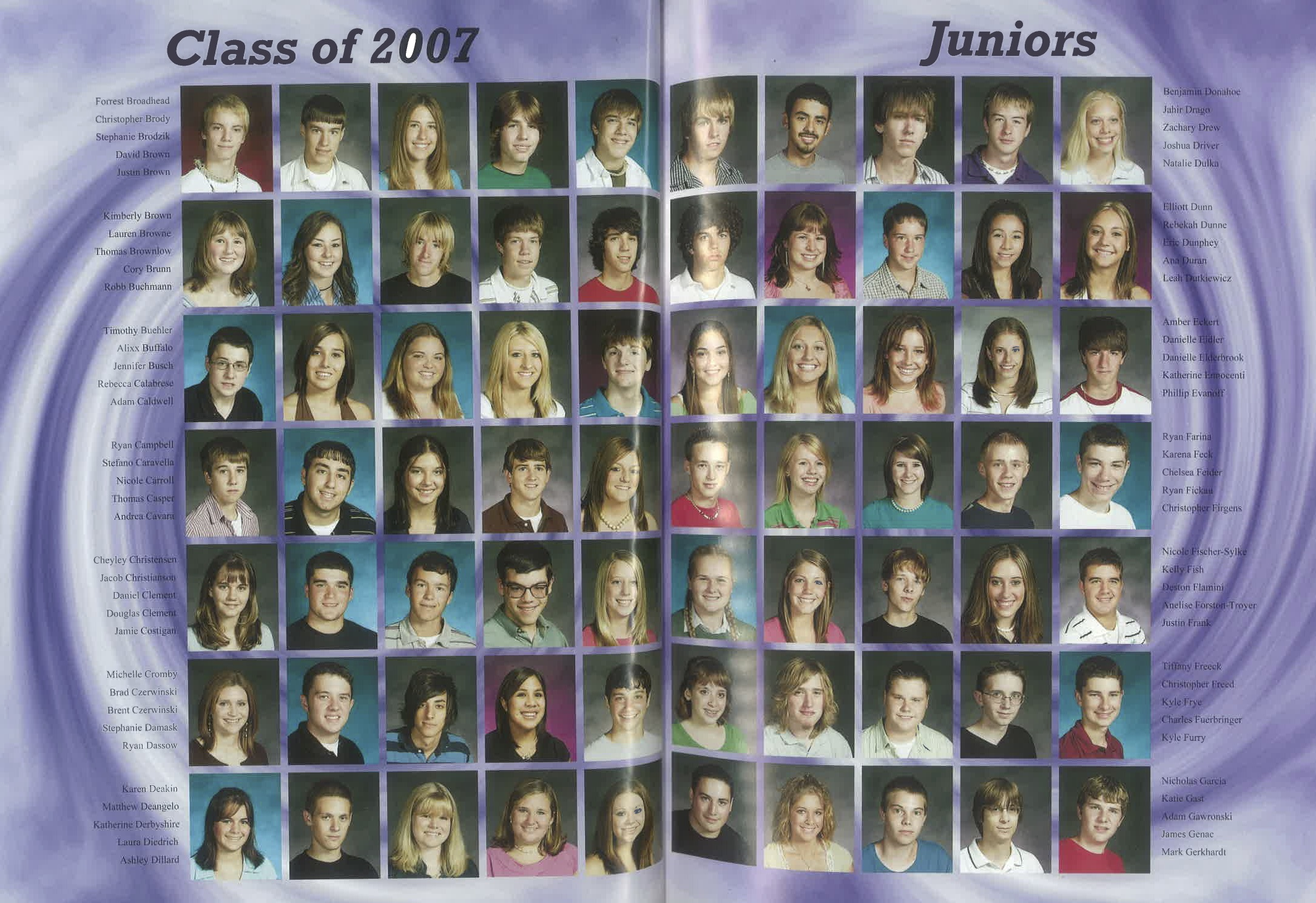 2006_Yearbook_25.jpg