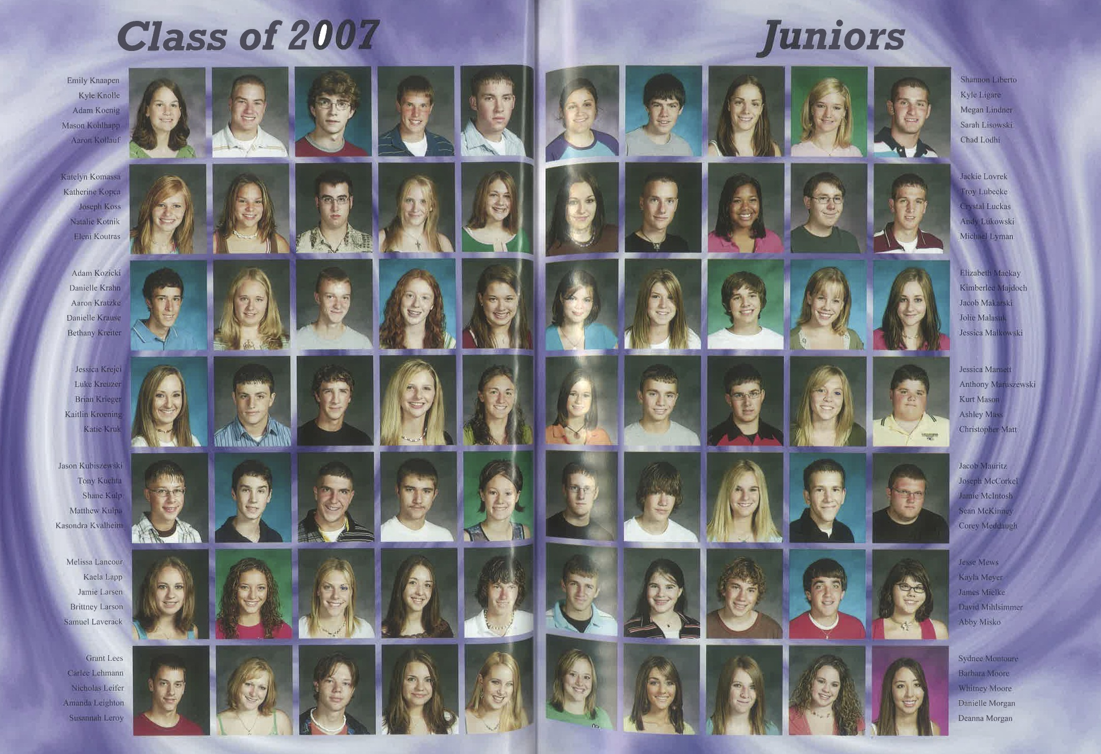 2006_Yearbook_27.jpg