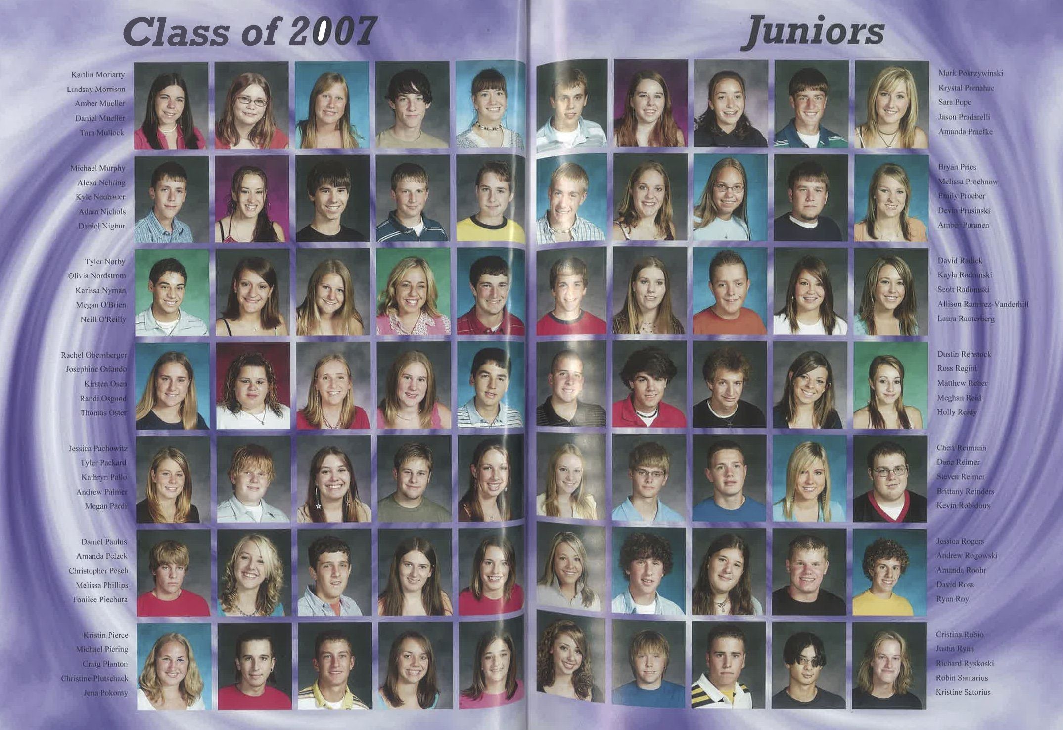 2006_Yearbook_28.jpg