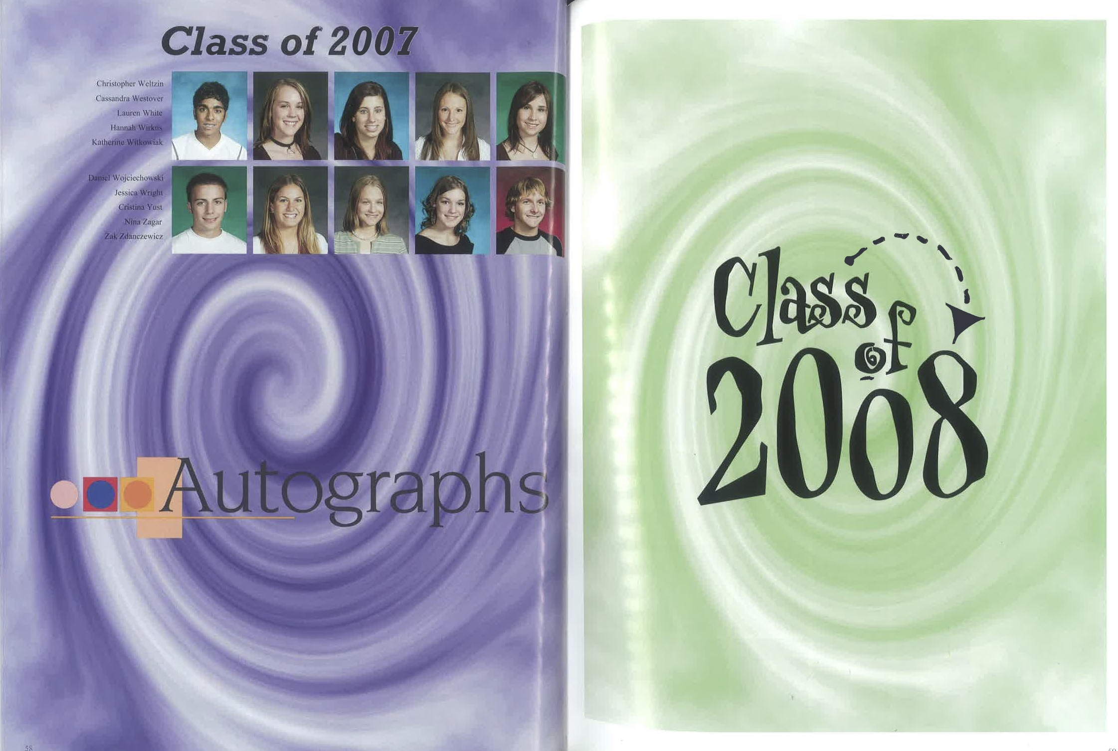 2006_Yearbook_30.jpg