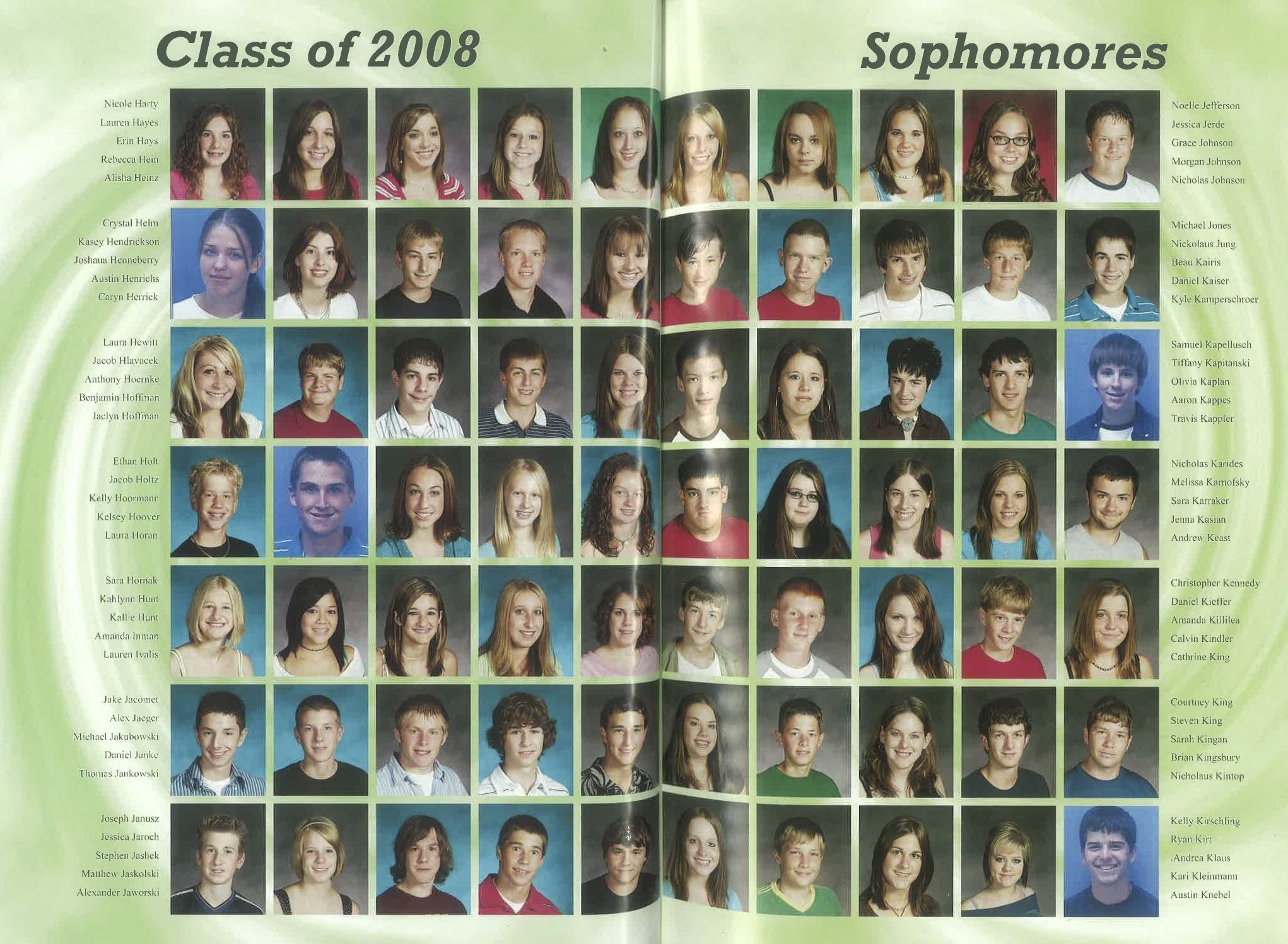 2006_Yearbook_33.jpg