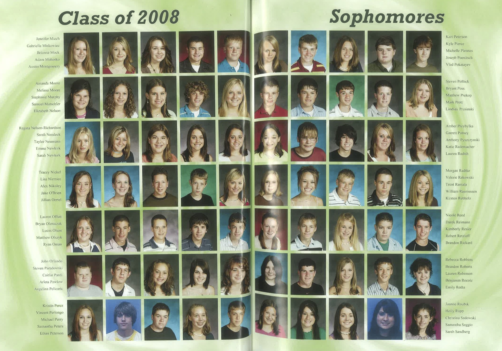 2006_Yearbook_35.jpg