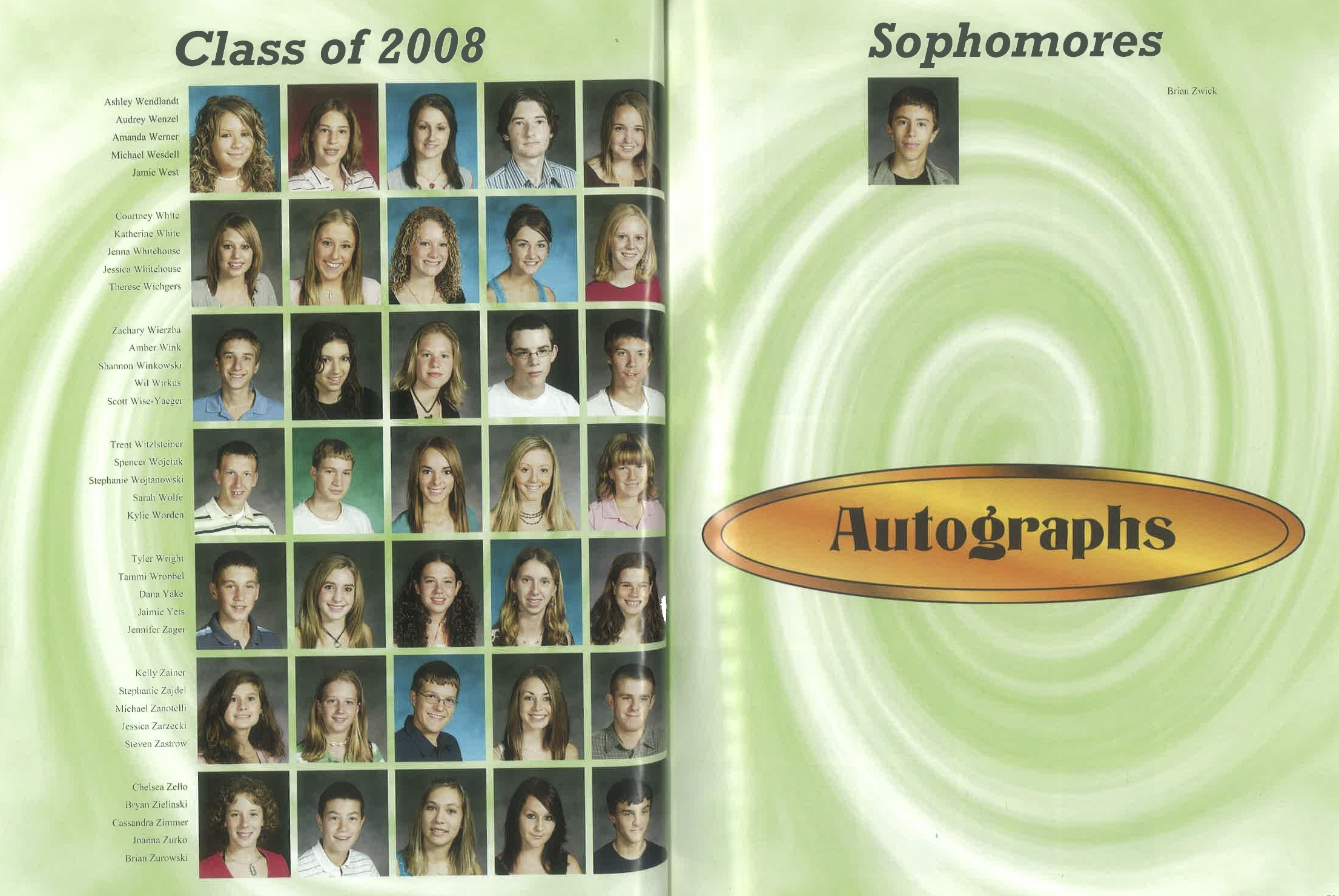 2006_Yearbook_37.jpg