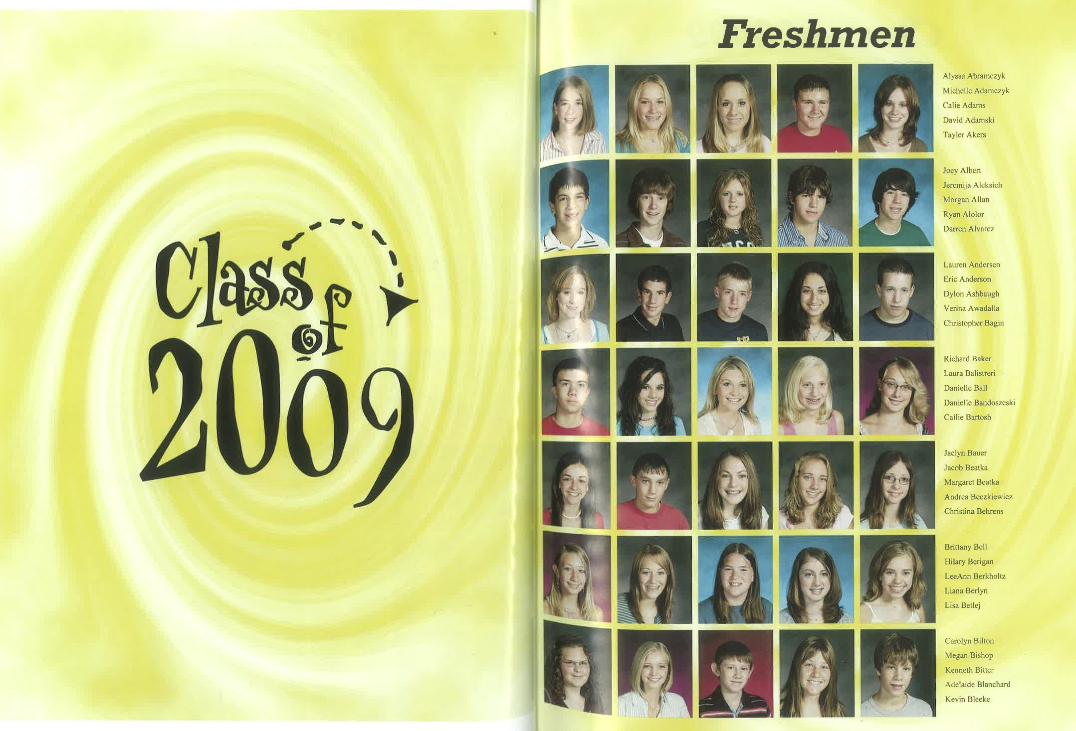 2006_Yearbook_38.jpg