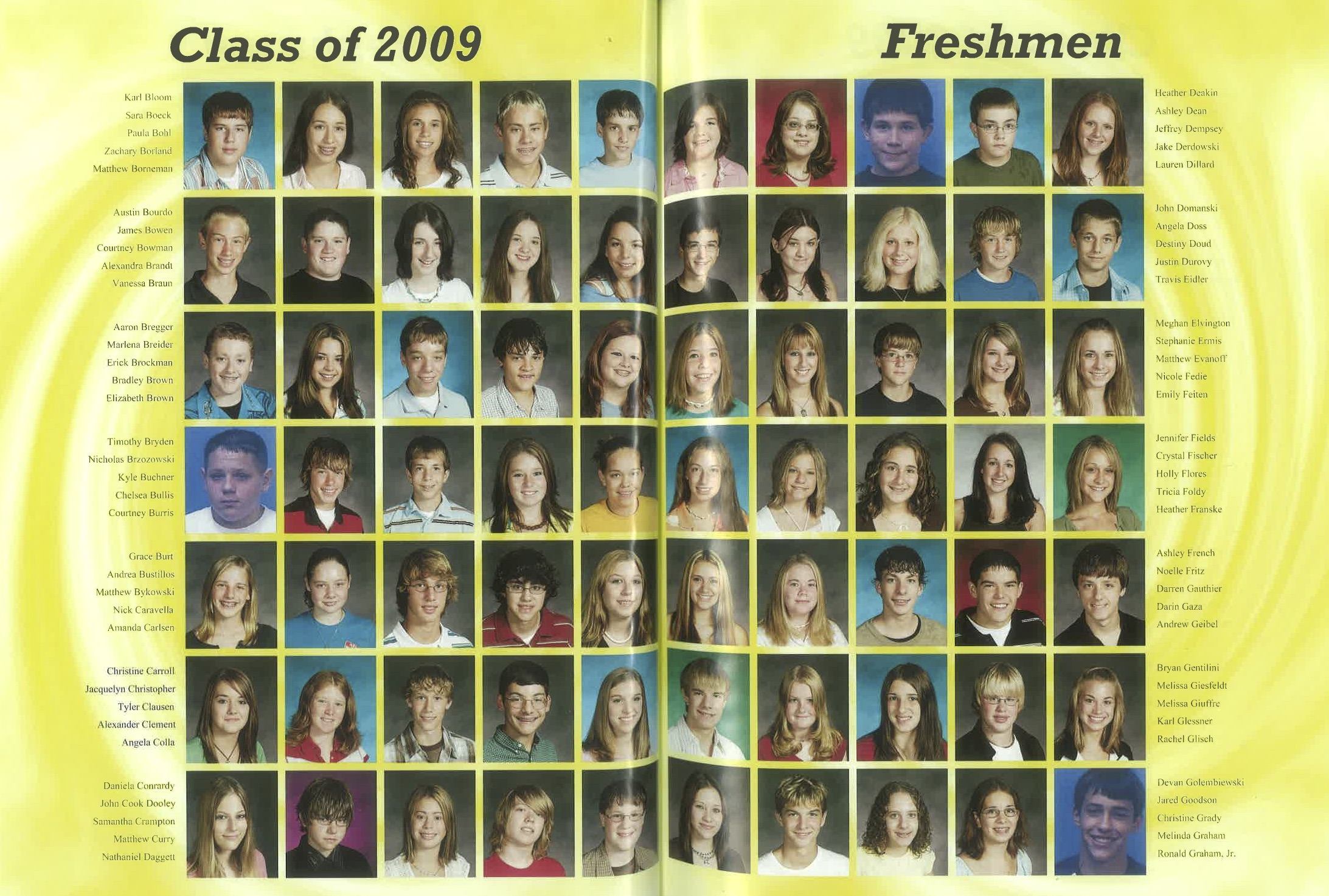 2006_Yearbook_39.jpg