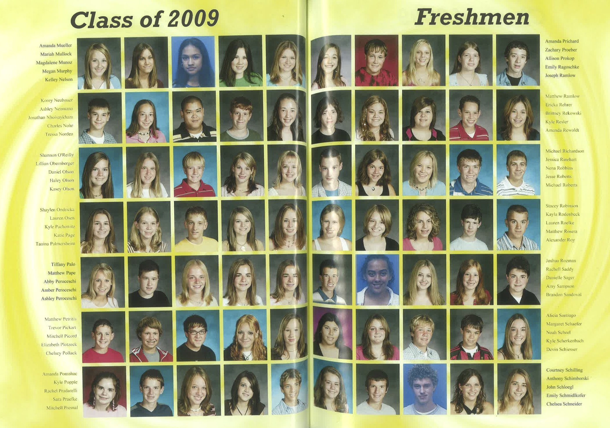 2006_Yearbook_42.jpg