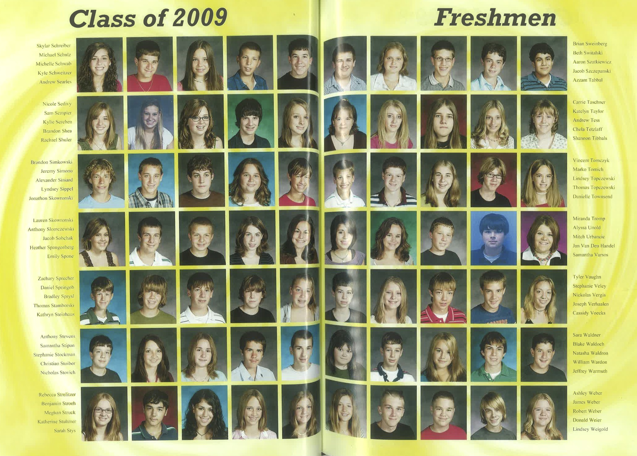 2006_Yearbook_43.jpg
