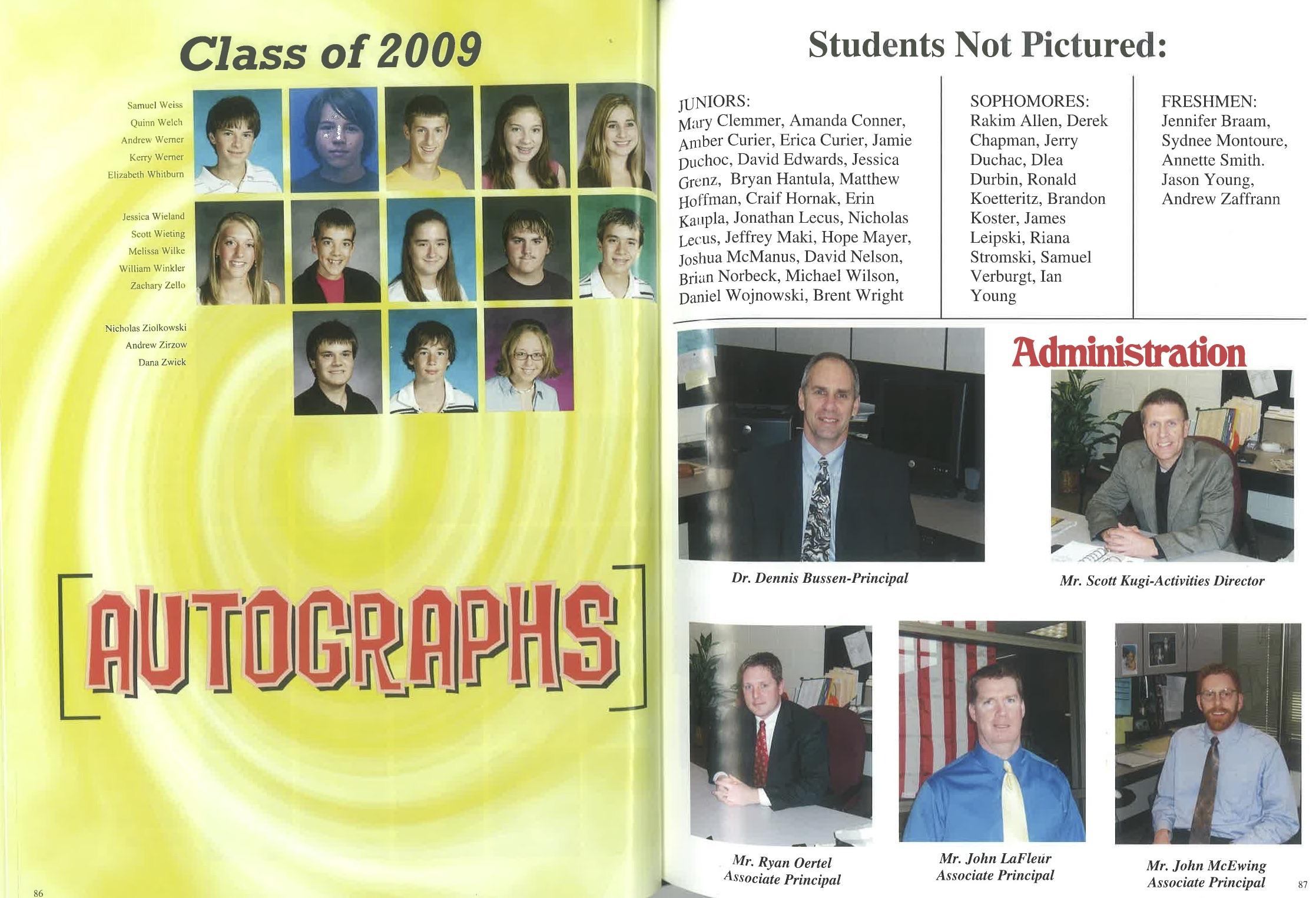 2006_Yearbook_44.jpg