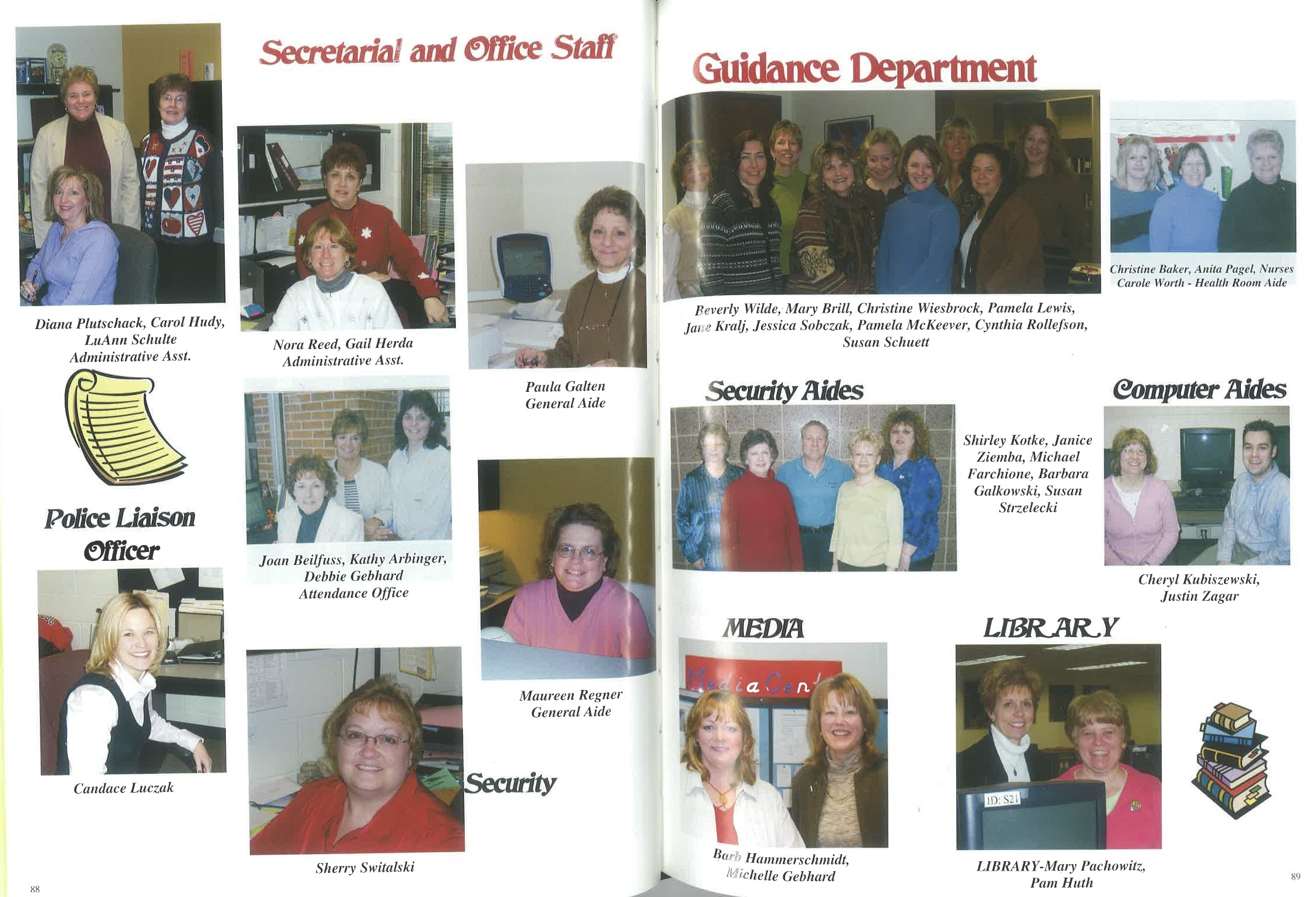 2006_Yearbook_45.jpg