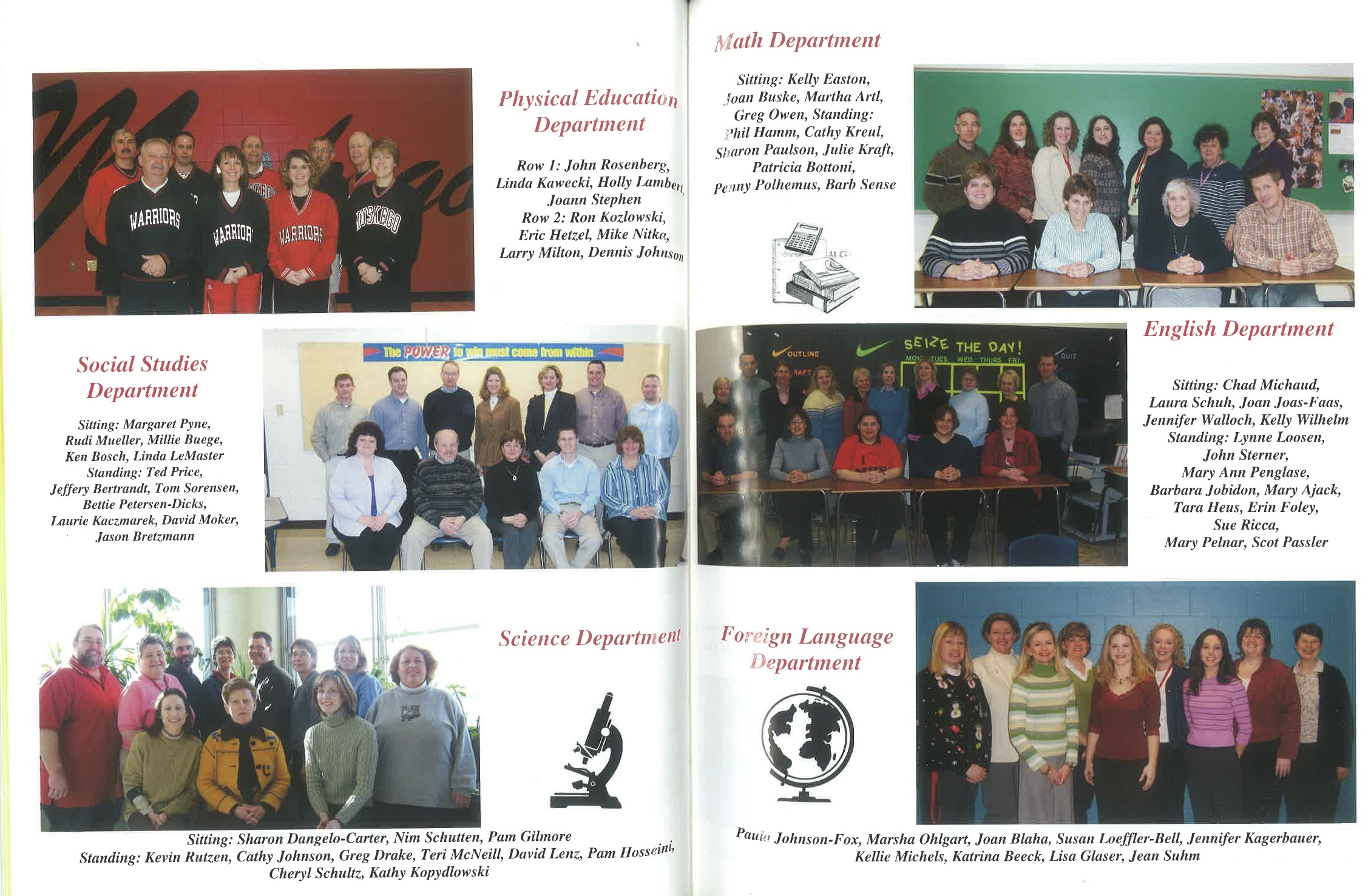 2006_Yearbook_46.jpg
