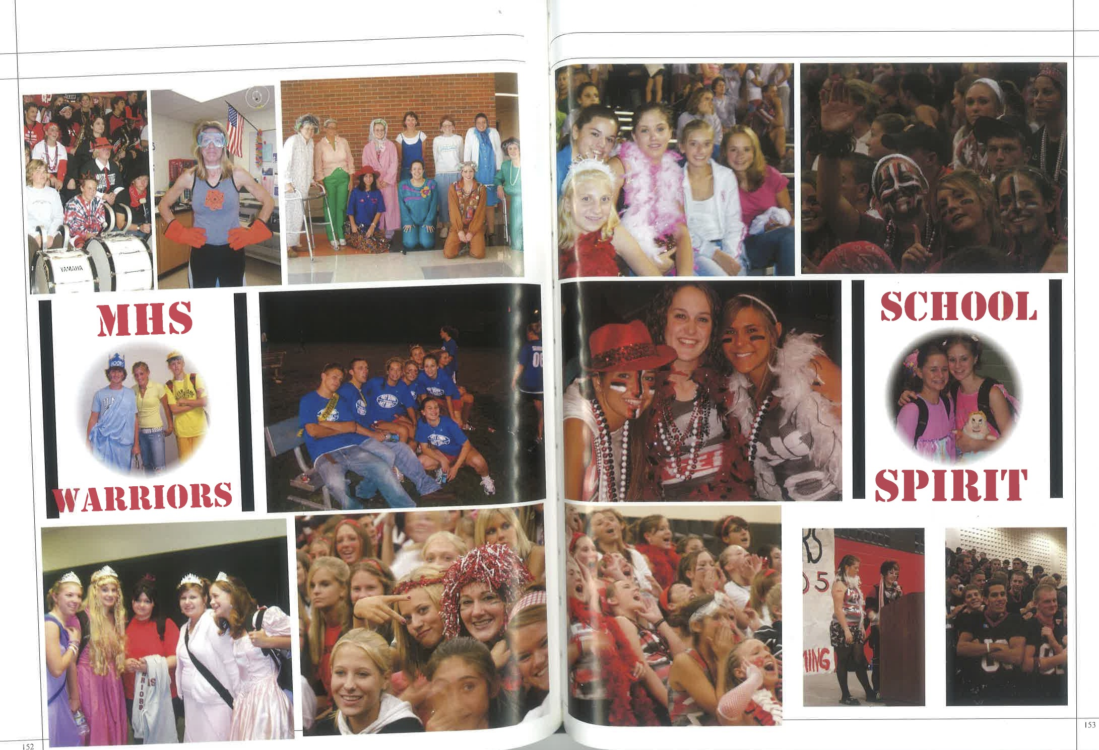 2006_Yearbook_48.jpg