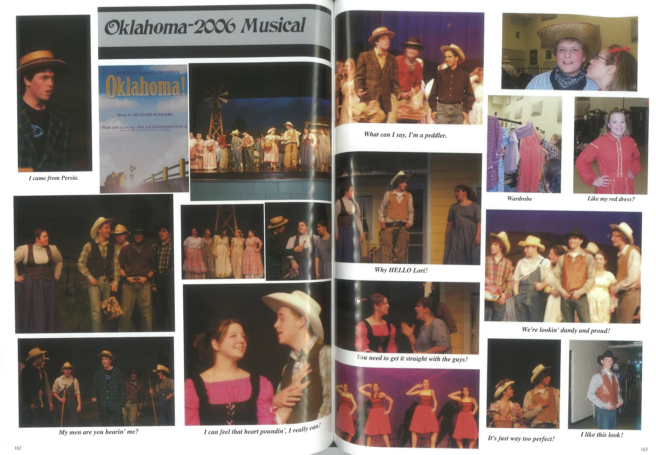 2006_Yearbook_49.jpg