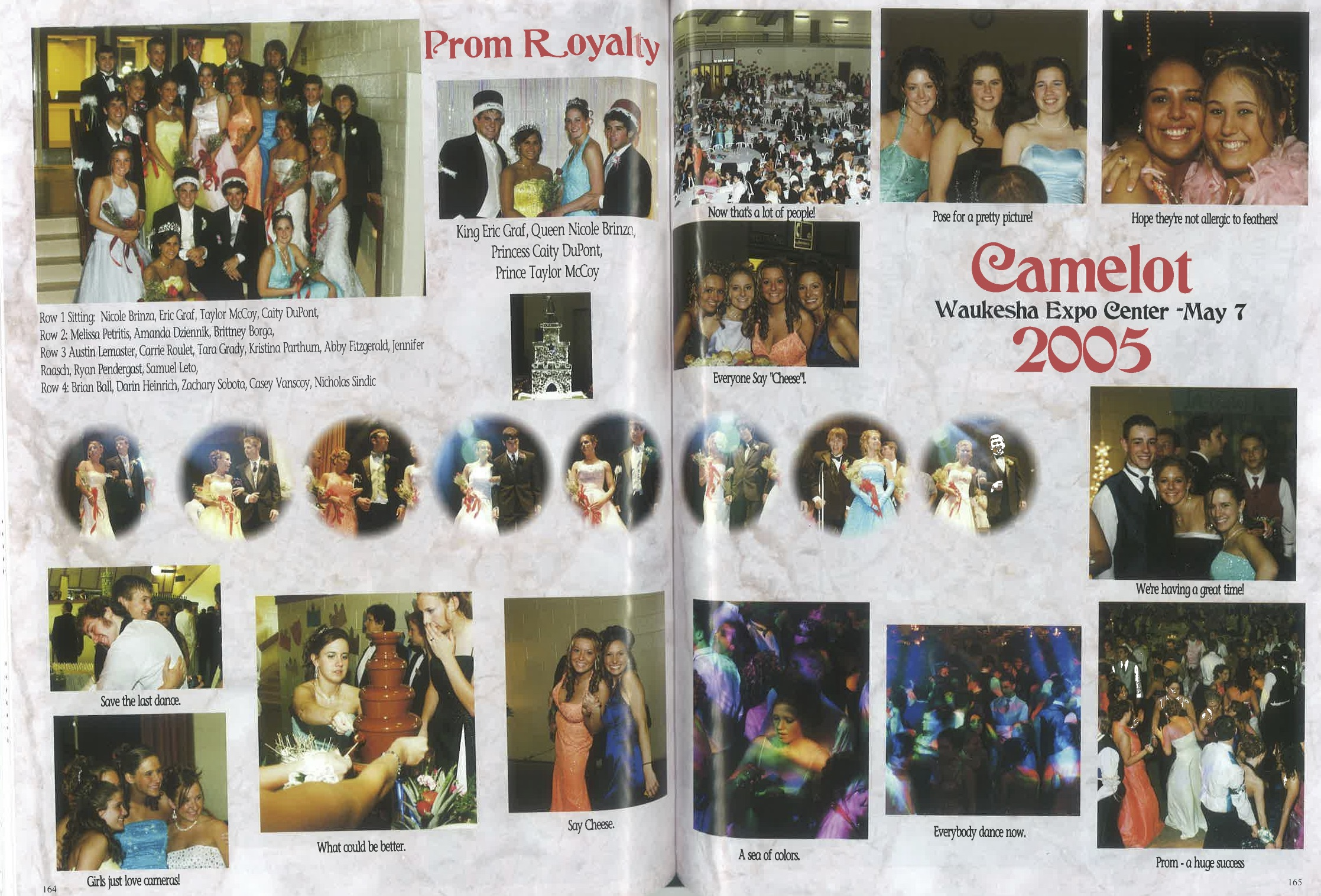 2006_Yearbook_50.jpg