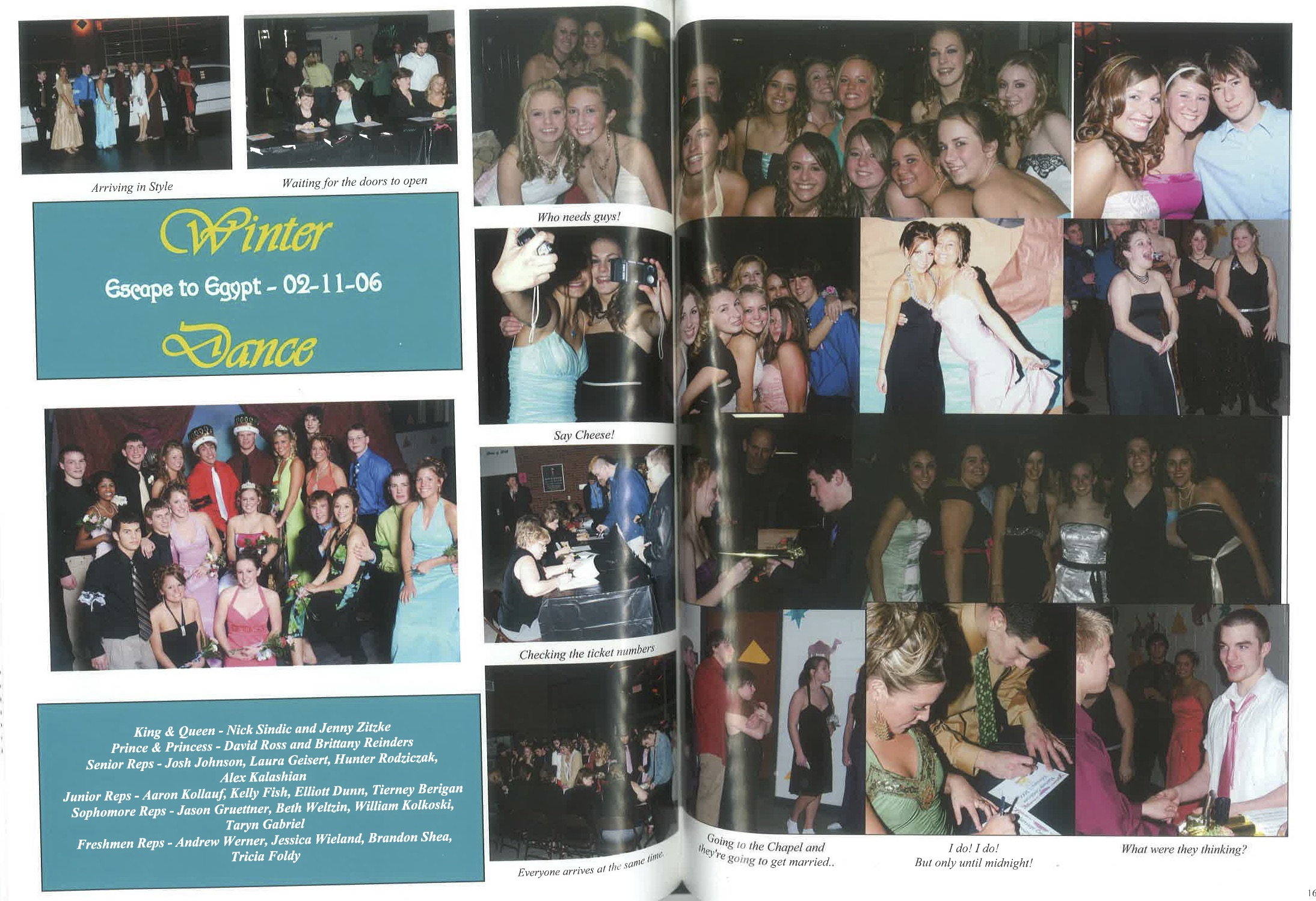 2006_Yearbook_51.jpg