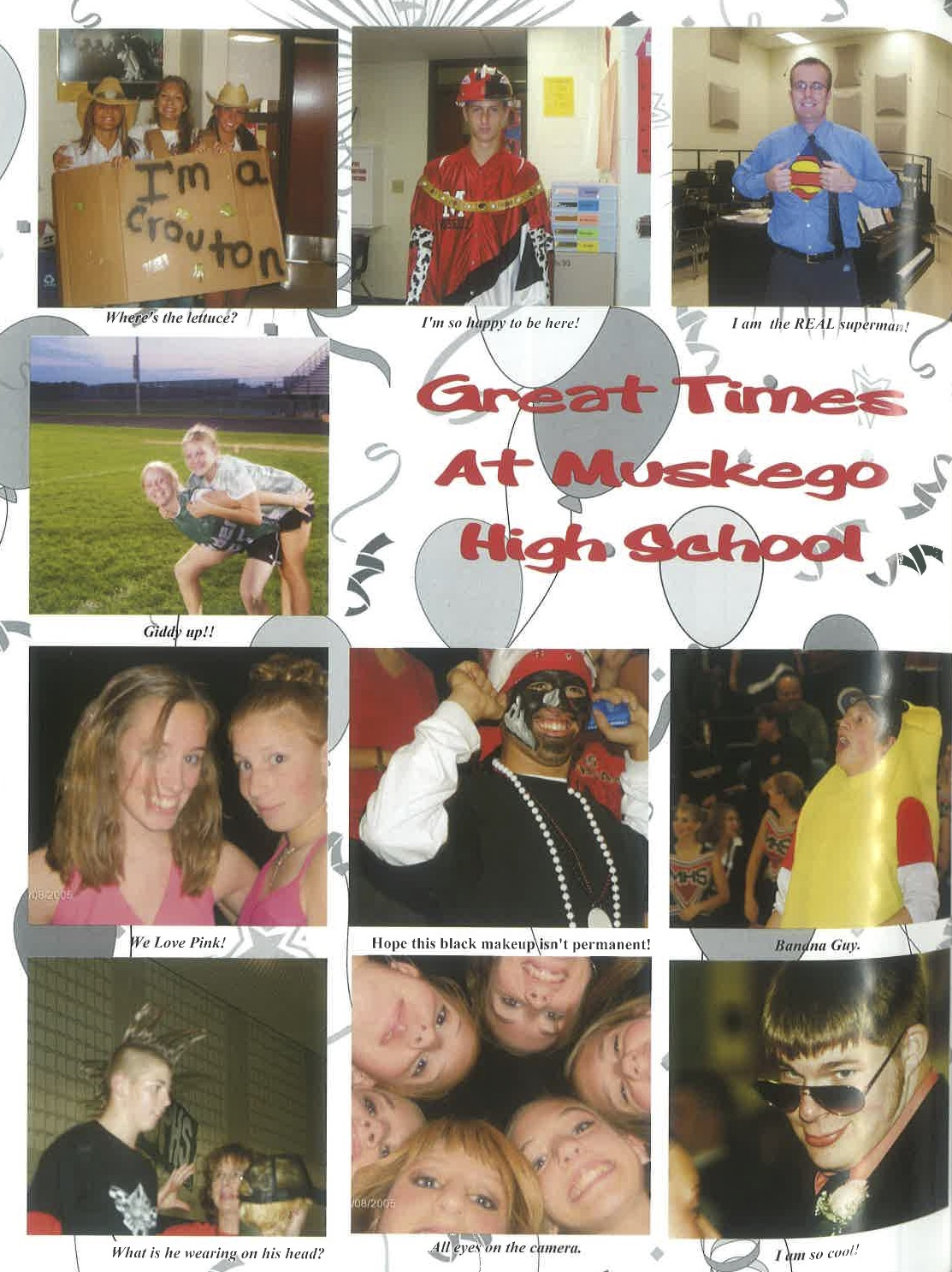 2006_Yearbook_52.jpg