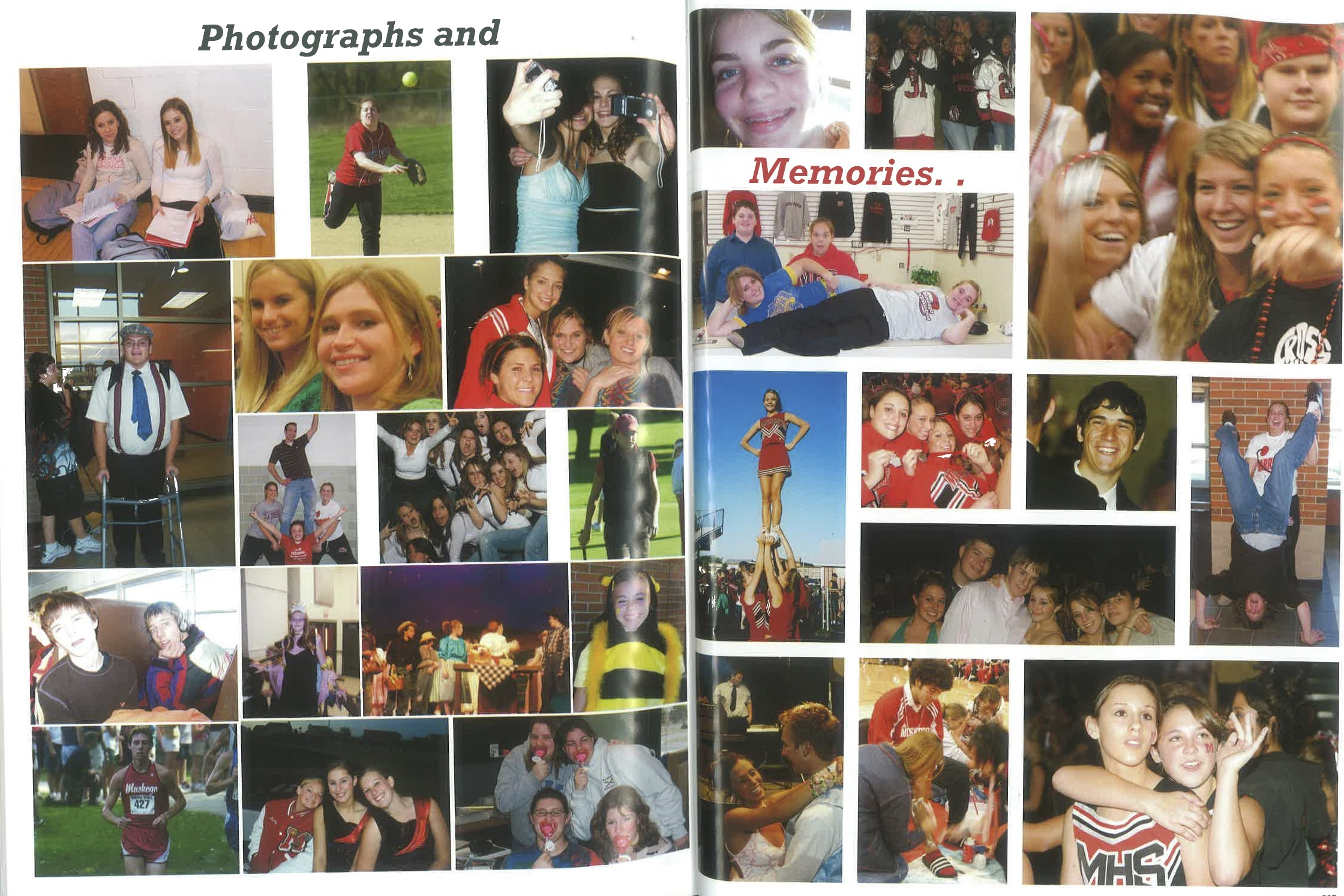 2006_Yearbook_53.jpg