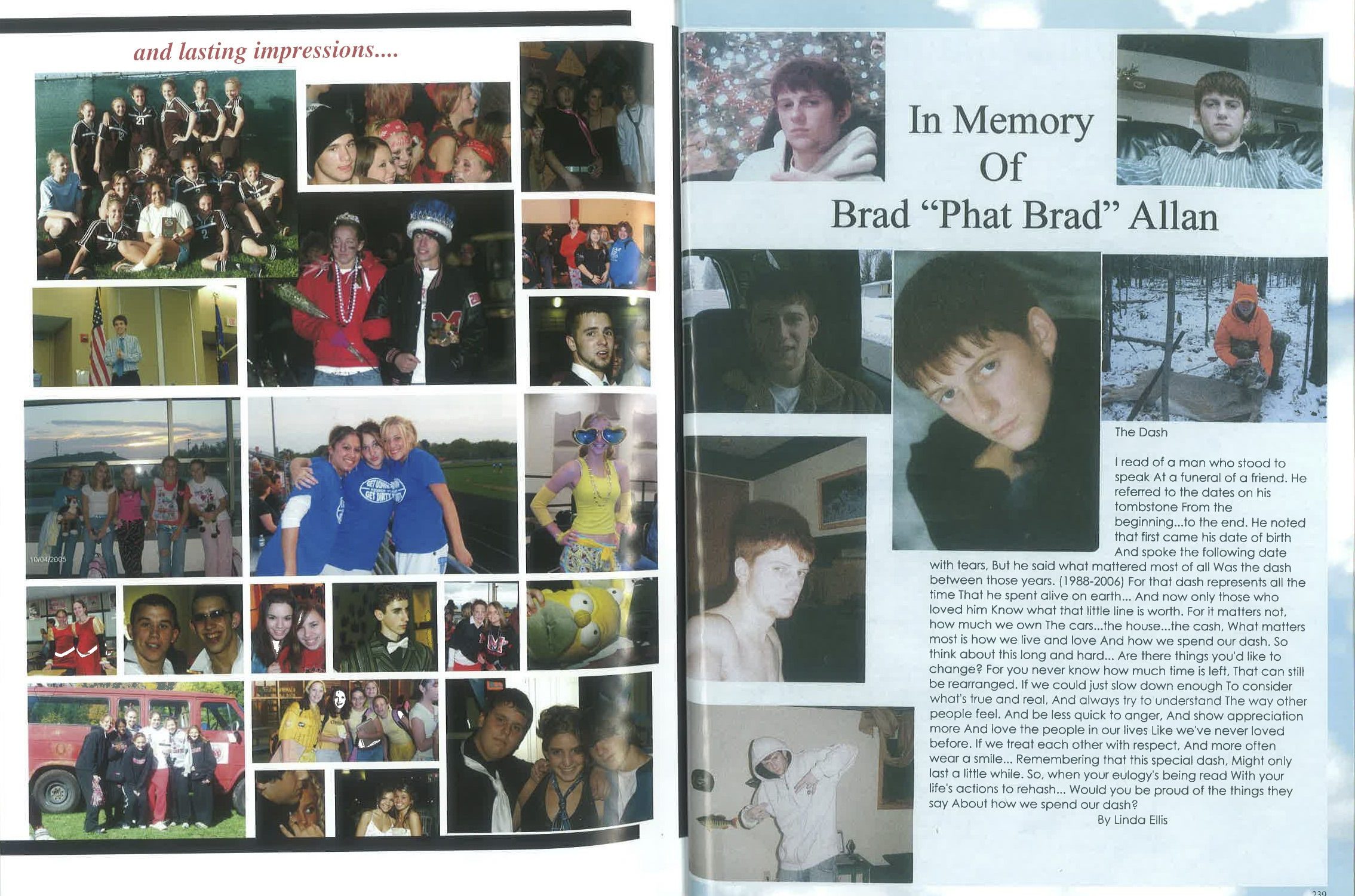 2006_Yearbook_54.jpg