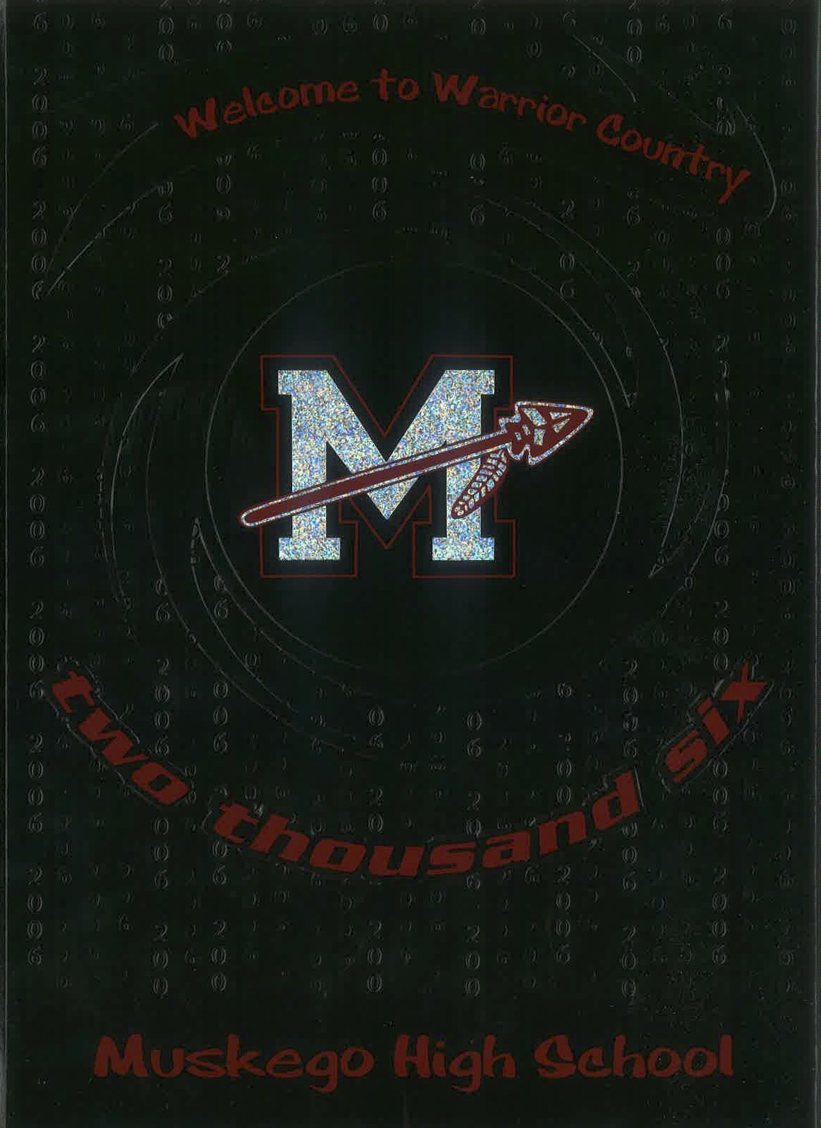 2006_Yearbook_Cover.jpg