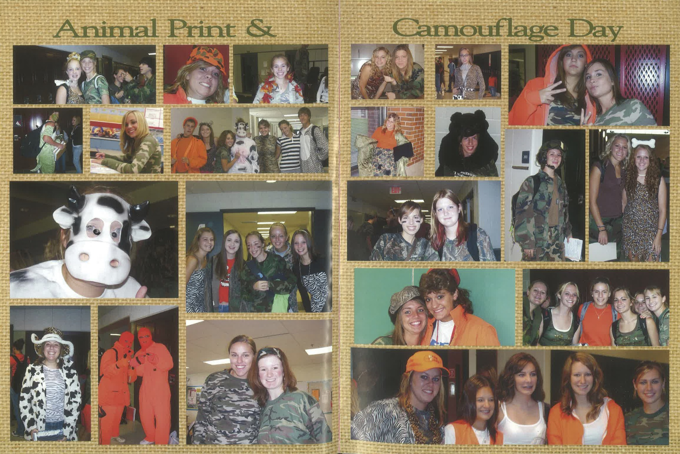 2007_Yearbook_2.jpg