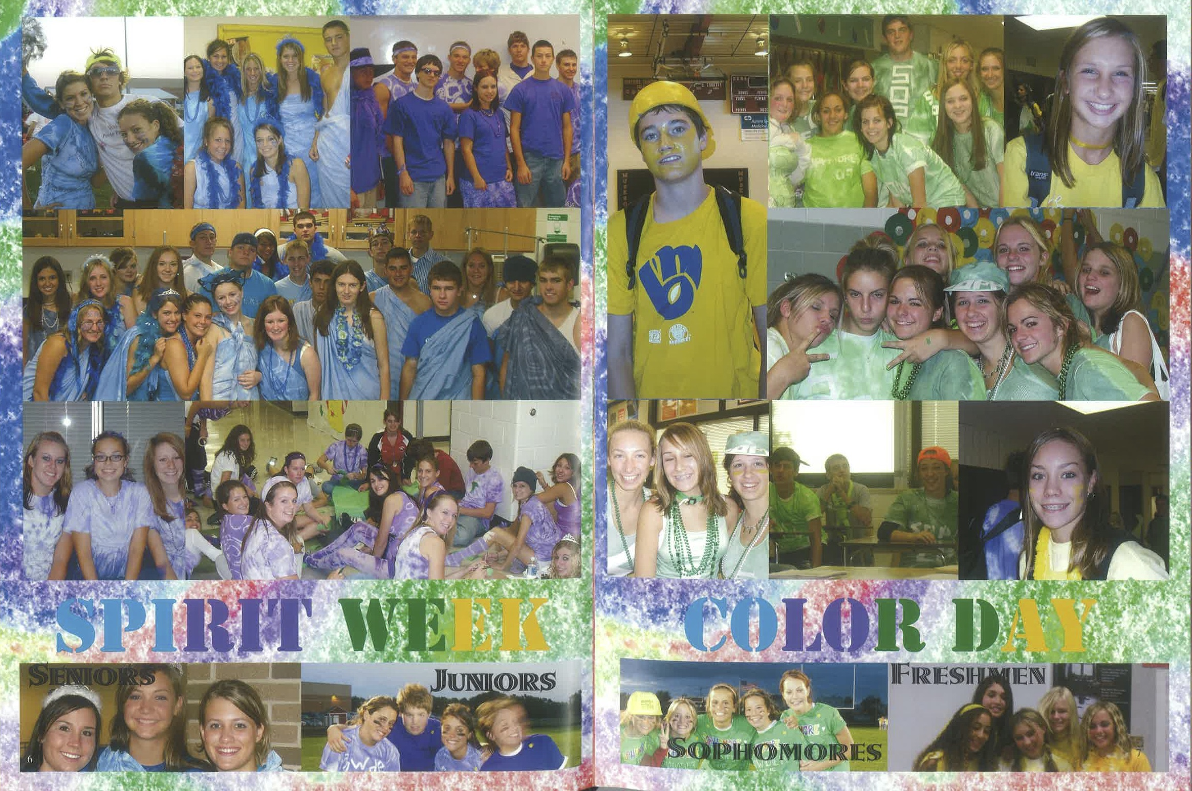 2007_Yearbook_3.jpg