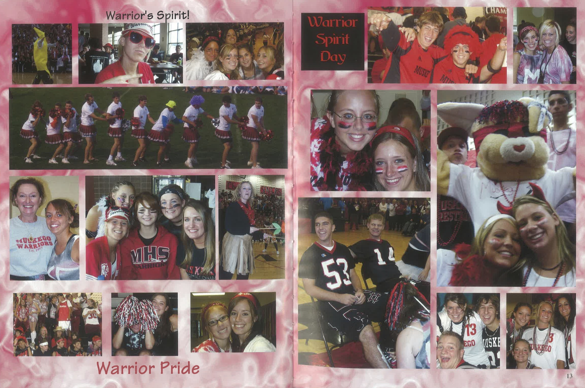 2007_Yearbook_6.jpg
