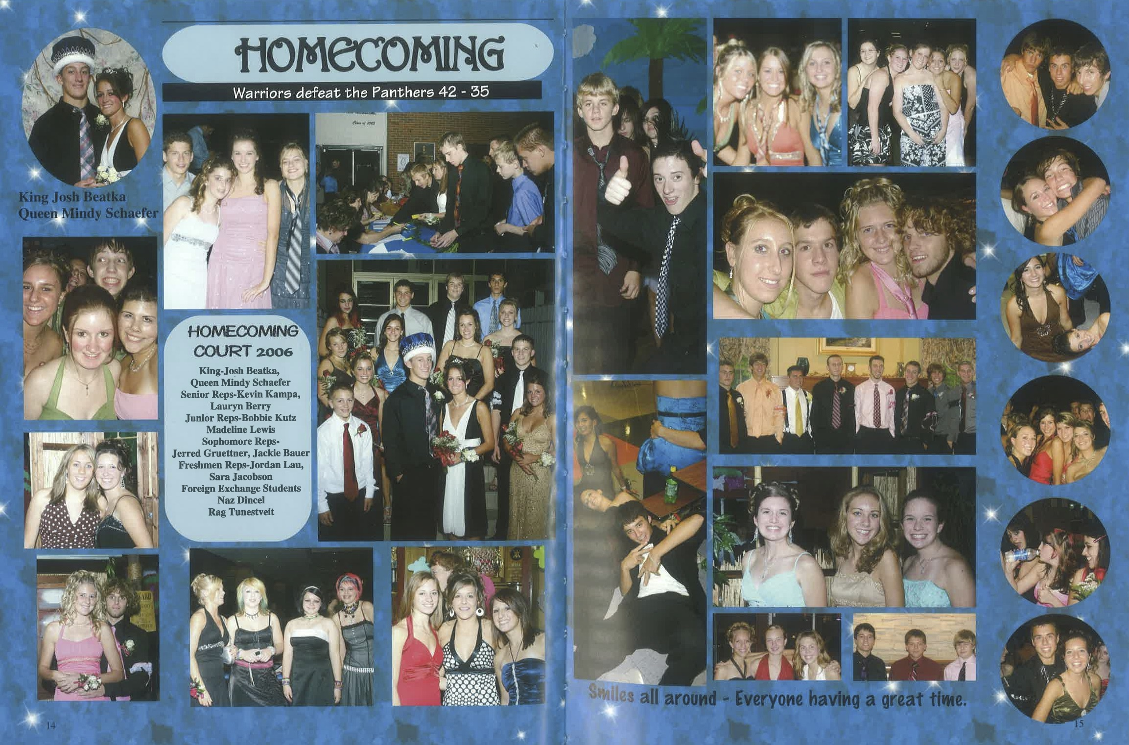 2007_Yearbook_7.jpg