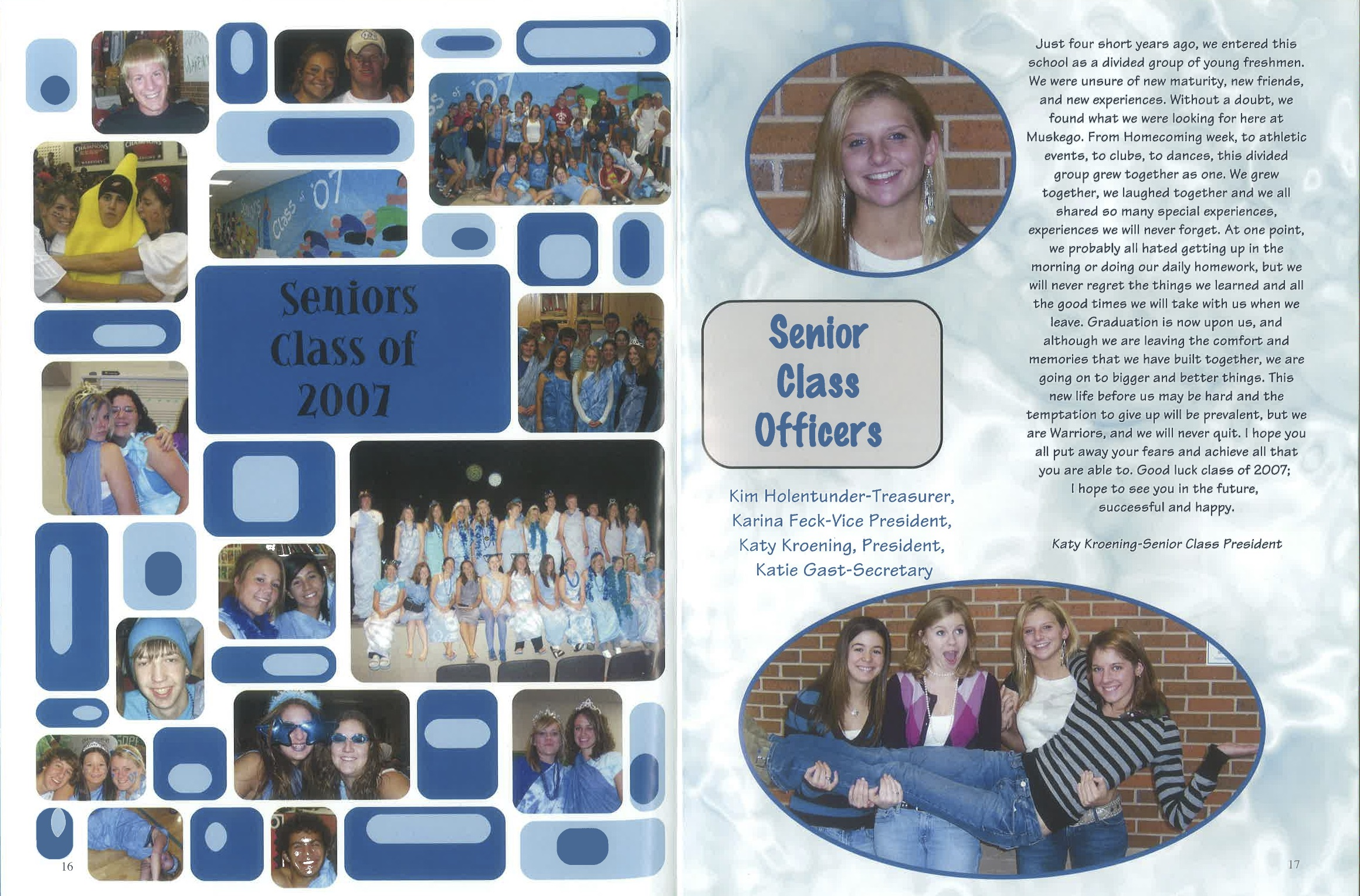 2007_Yearbook_8.jpg
