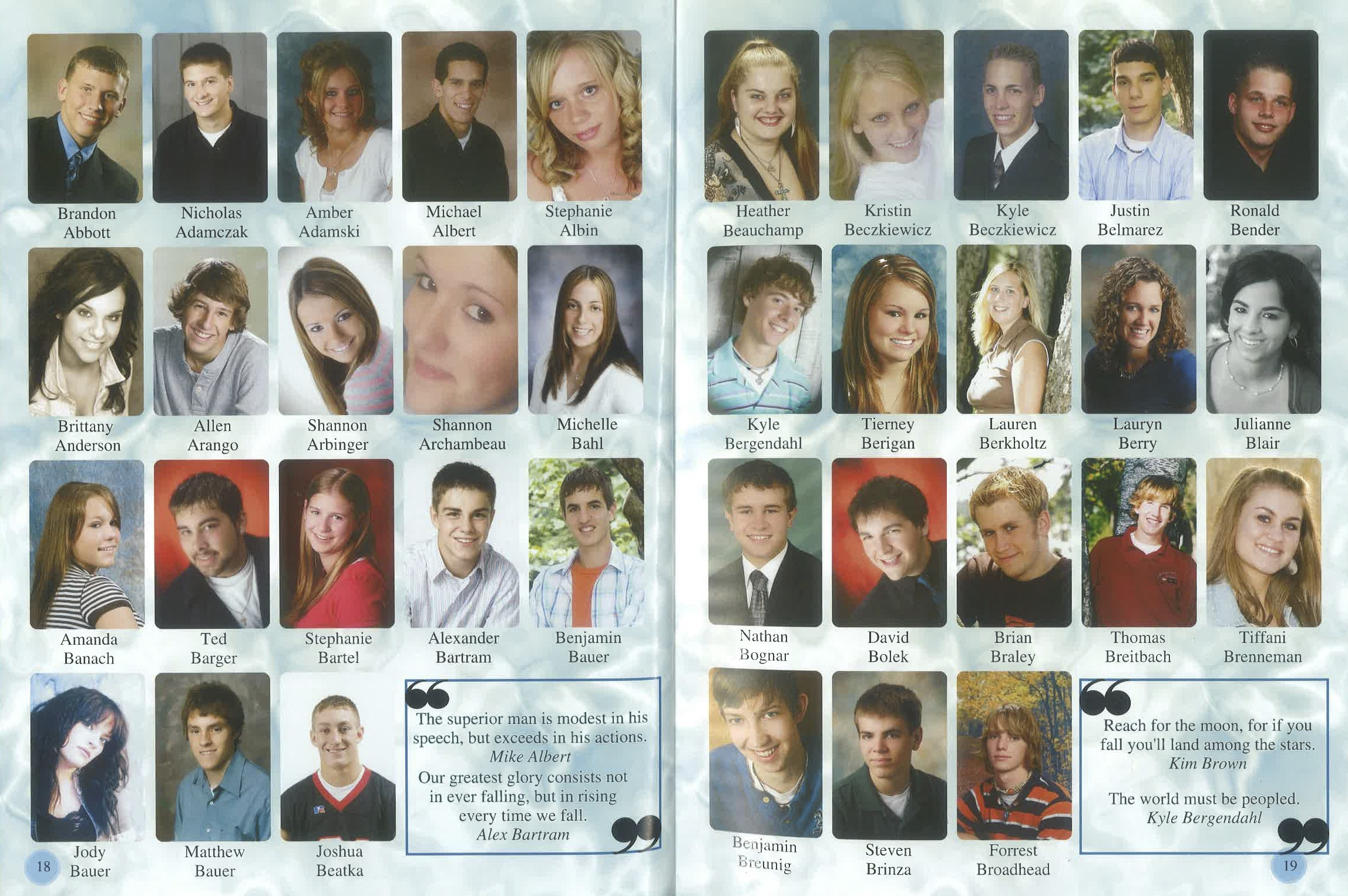 2007_Yearbook_9.jpg