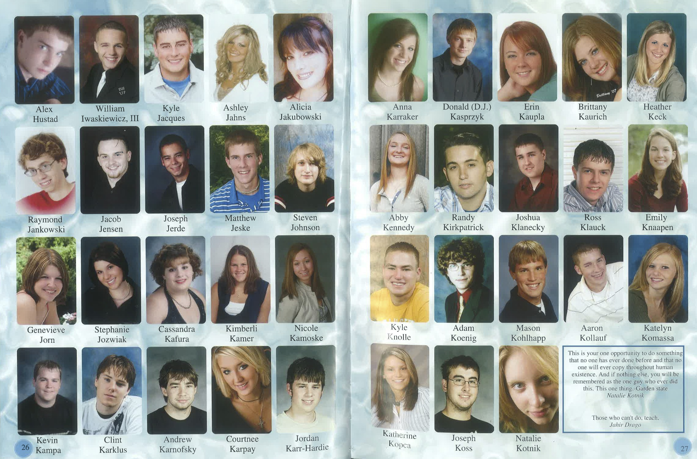2007_Yearbook_13.jpg