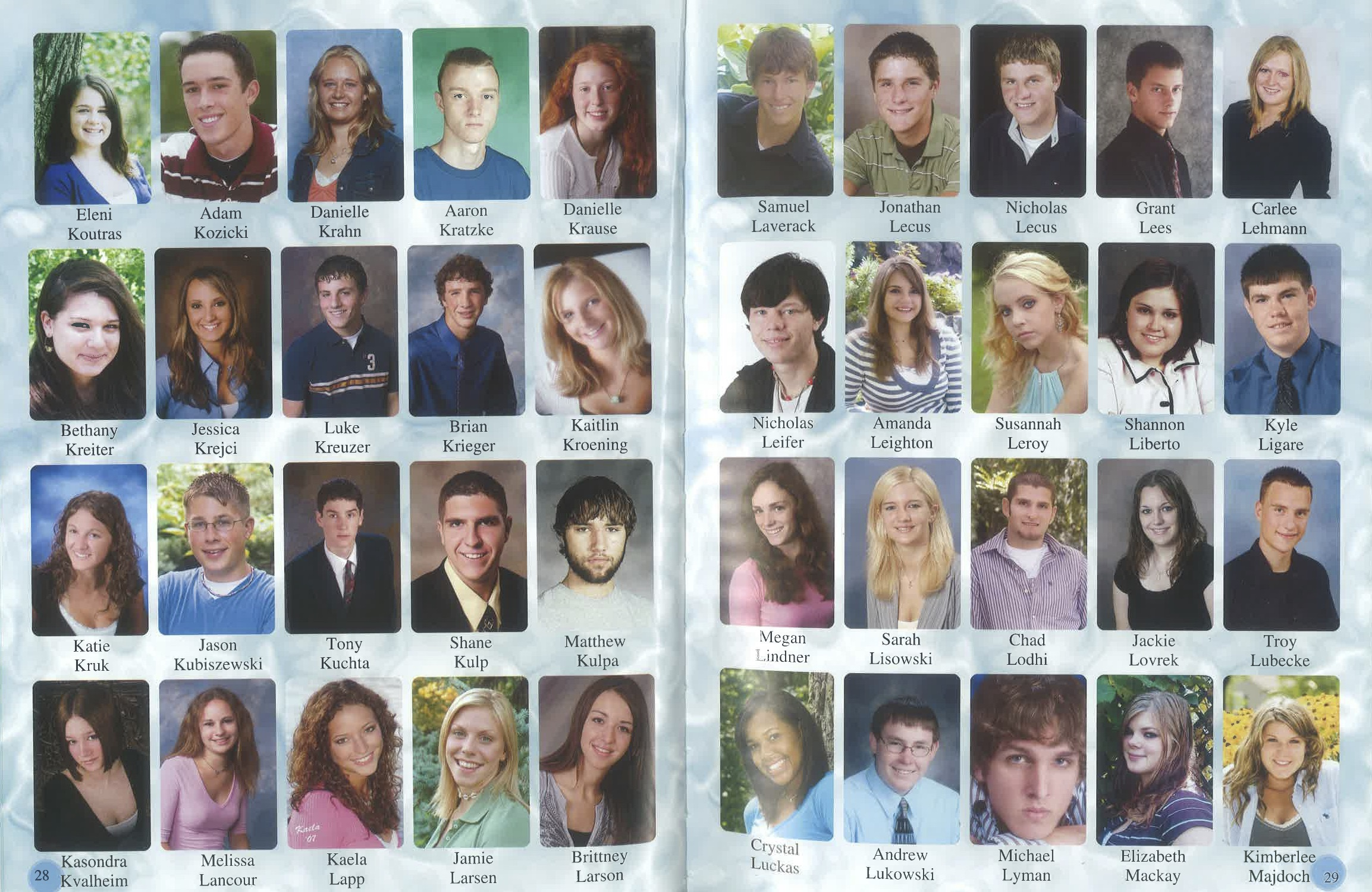 2007_Yearbook_14.jpg