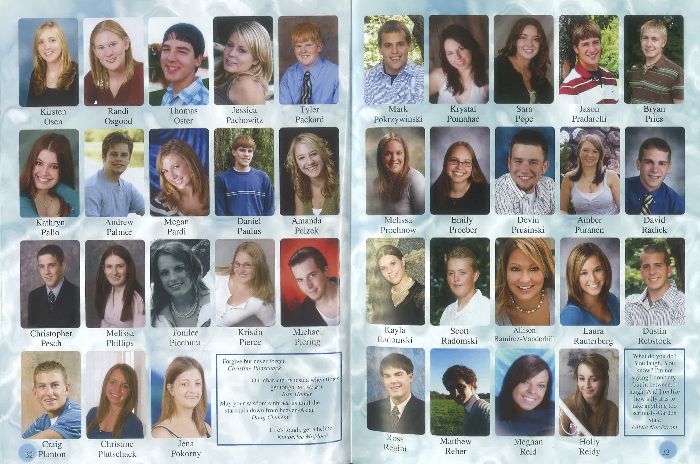 2007_Yearbook_16.jpg