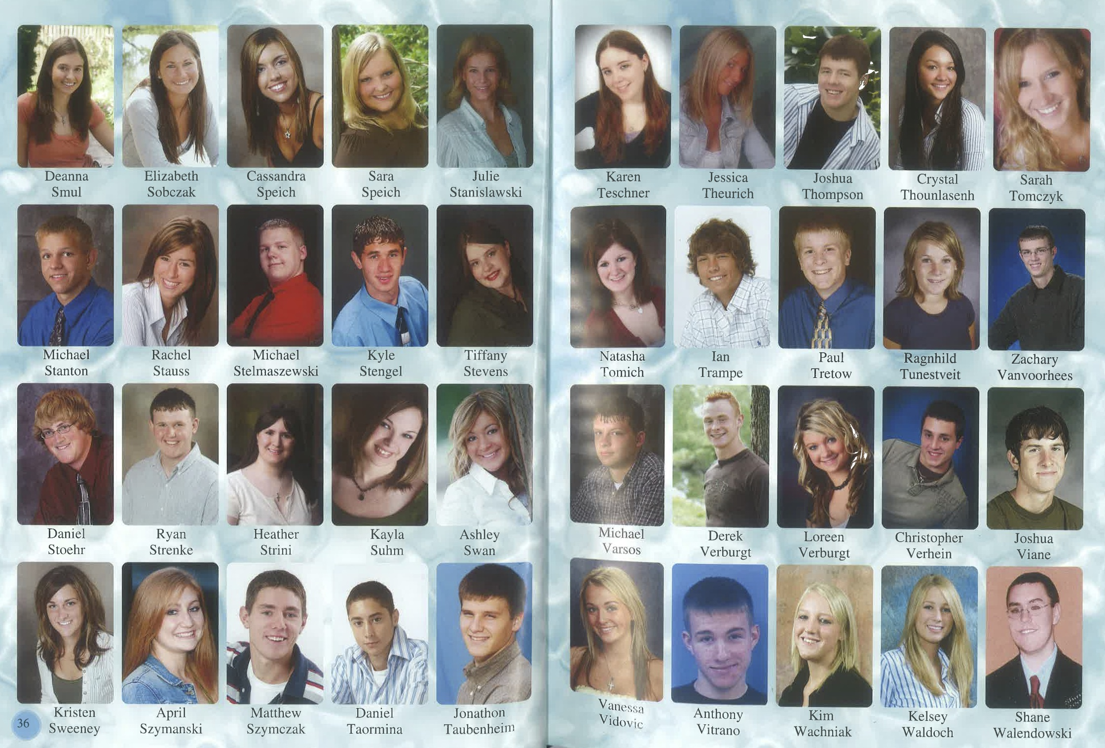 2007_Yearbook_18.jpg