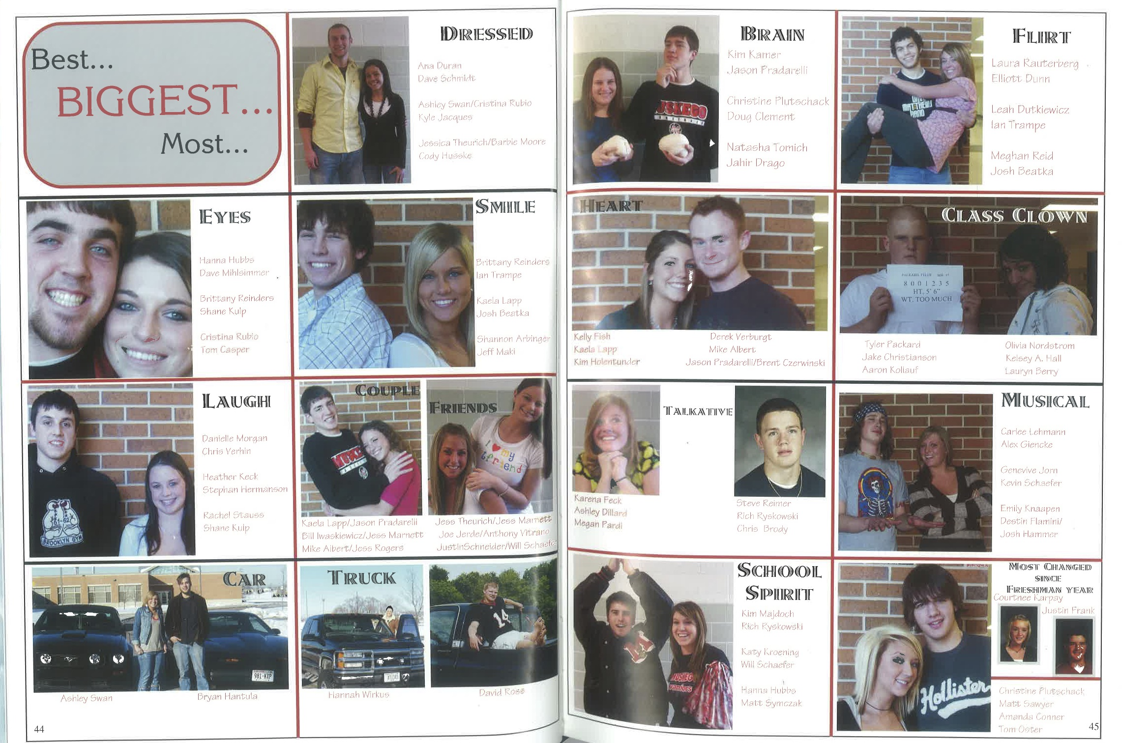 2007_Yearbook_22.jpg