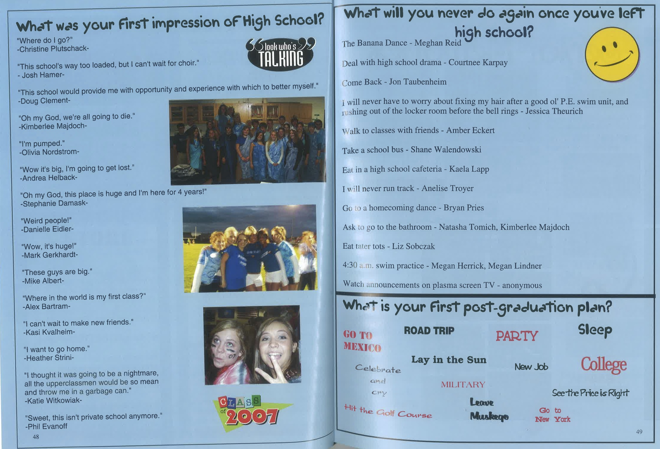 2007_Yearbook_24.jpg