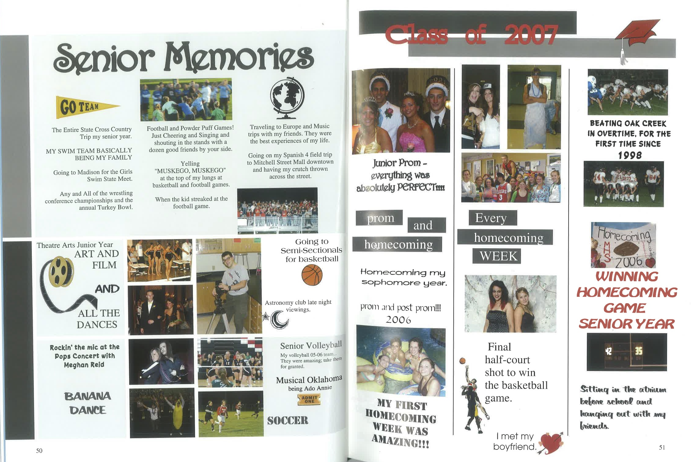 2007_Yearbook_25.jpg